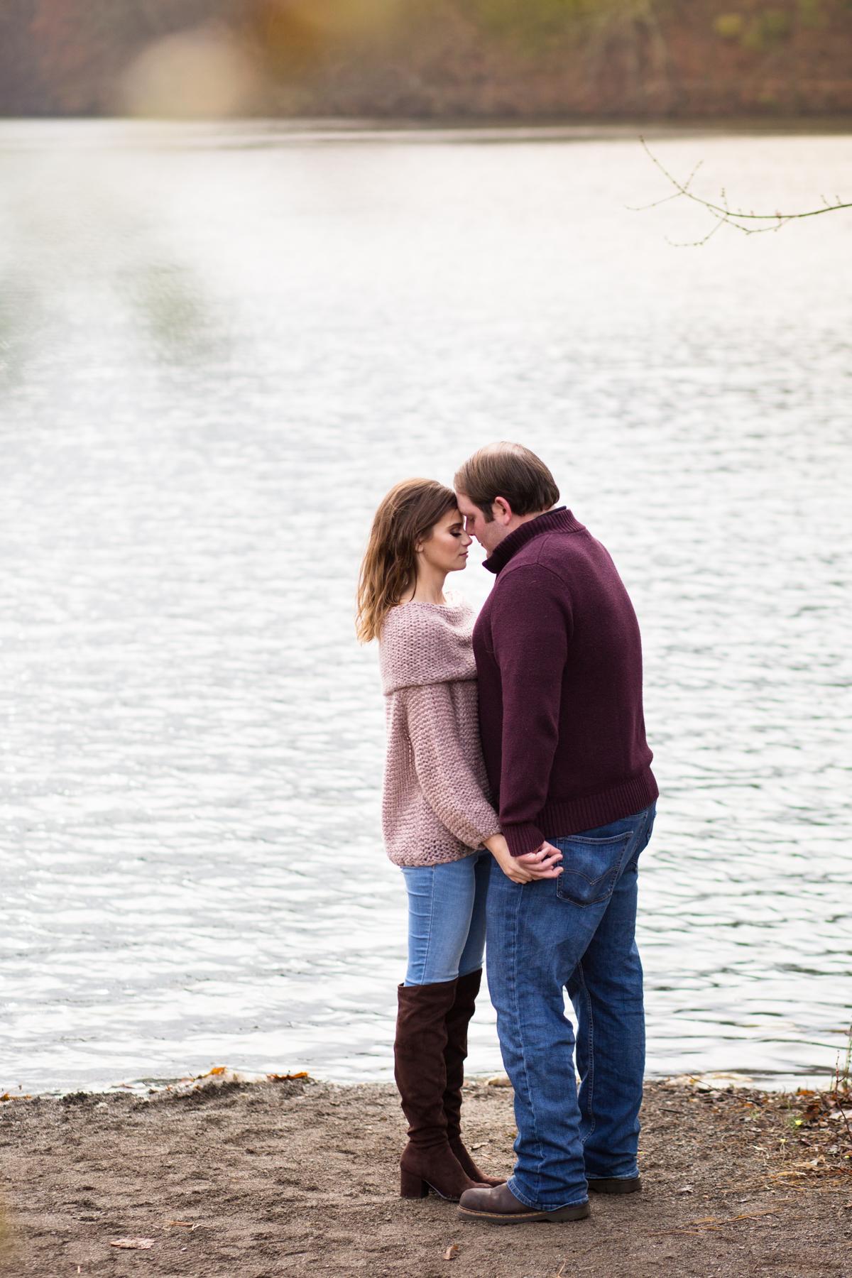 Rachel and Casey Sneak Peak Digital Negatives-0020.jpg
