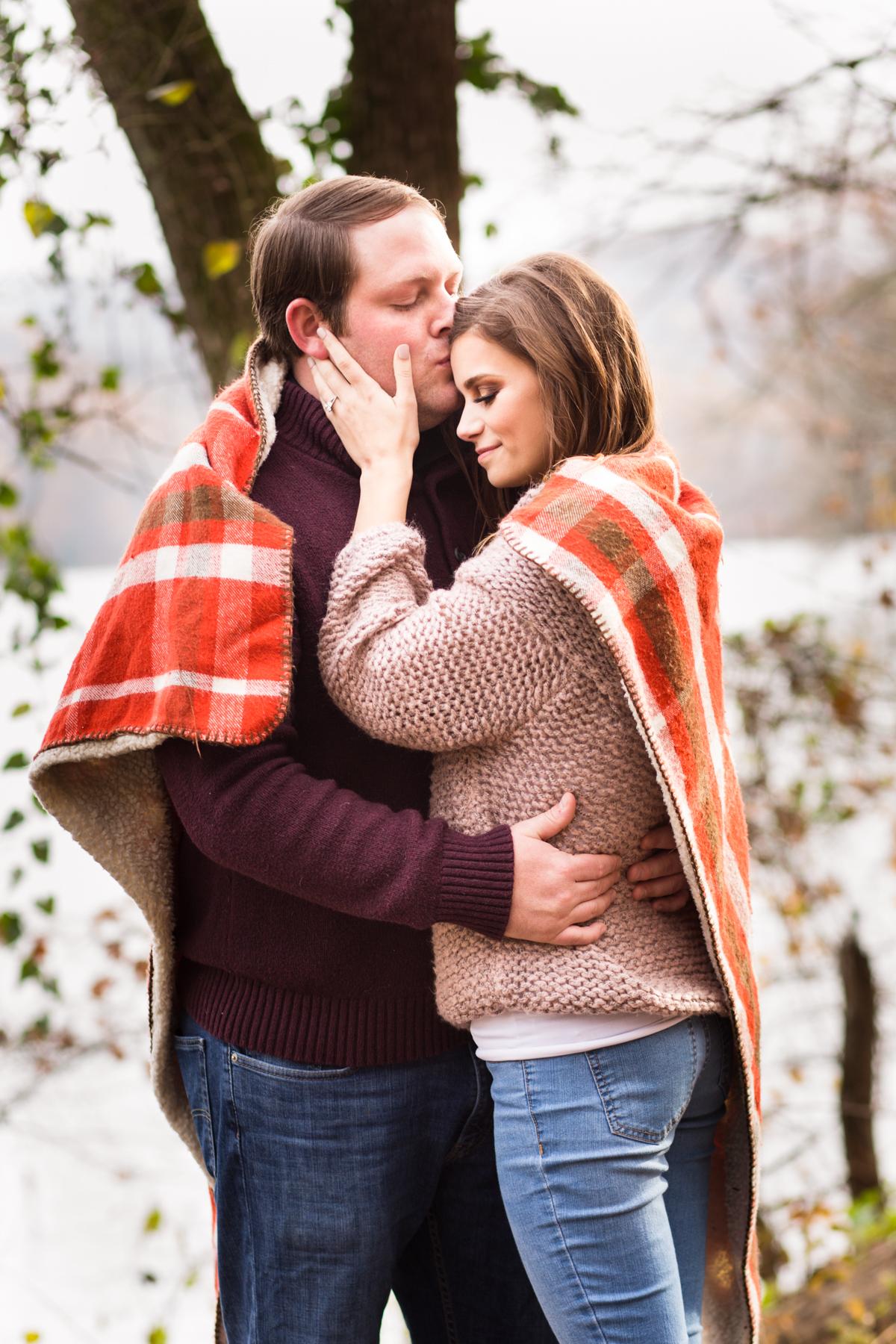 Rachel and Casey Sneak Peak Digital Negatives-0033.jpg
