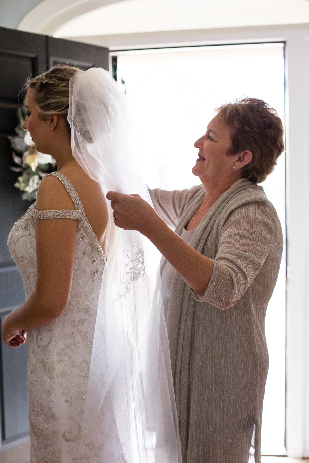 Kelli-and-Matt-Nashville-Wedding-Sneak-Peak-0063.jpg