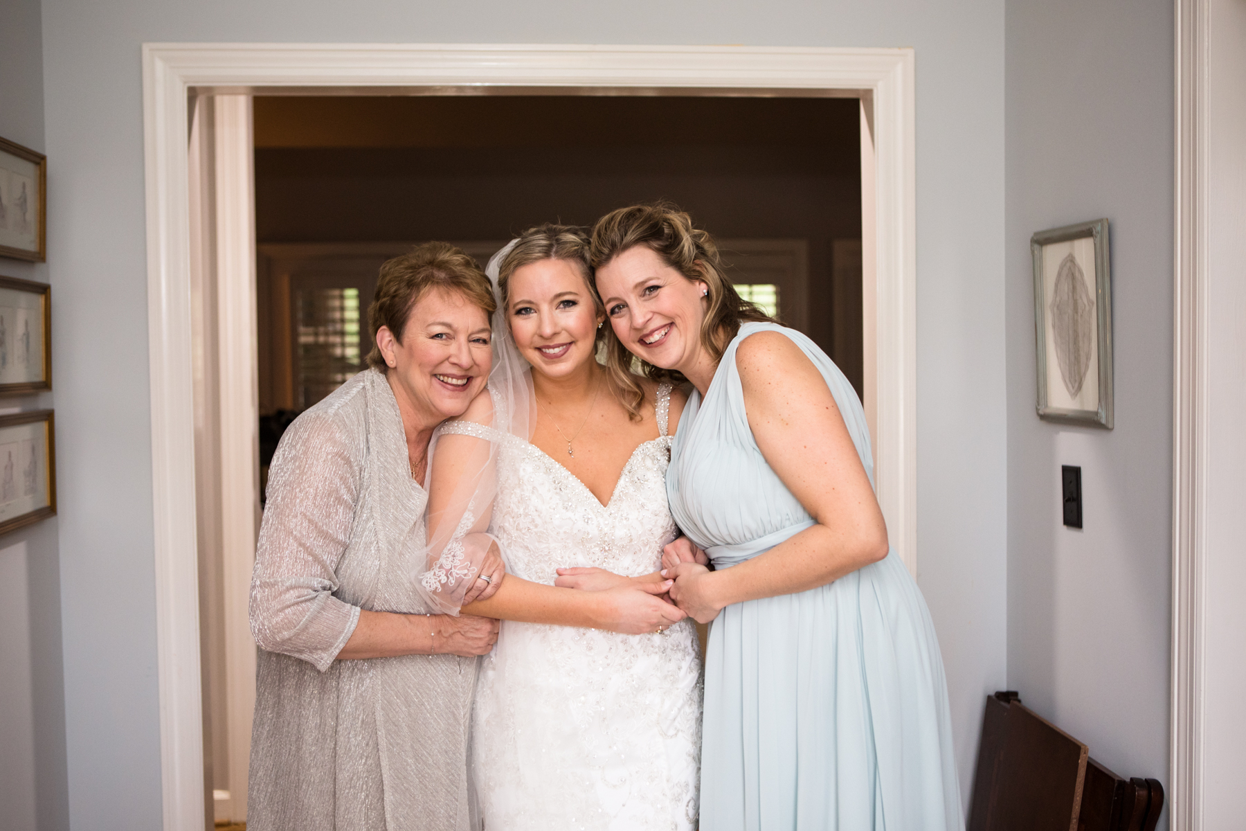 Kelli-and-Matt-Nashville-Wedding-Sneak-Peak-0072.jpg