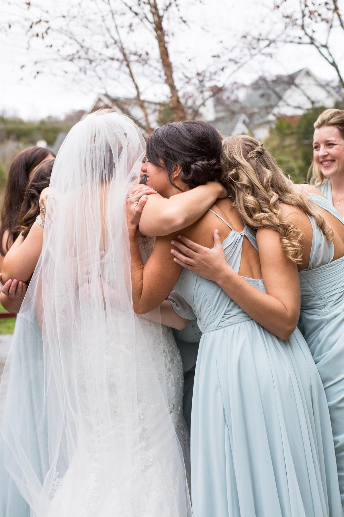 Kelli-and-Matt-Nashville-Wedding-Sneak-Peak-0086.jpg