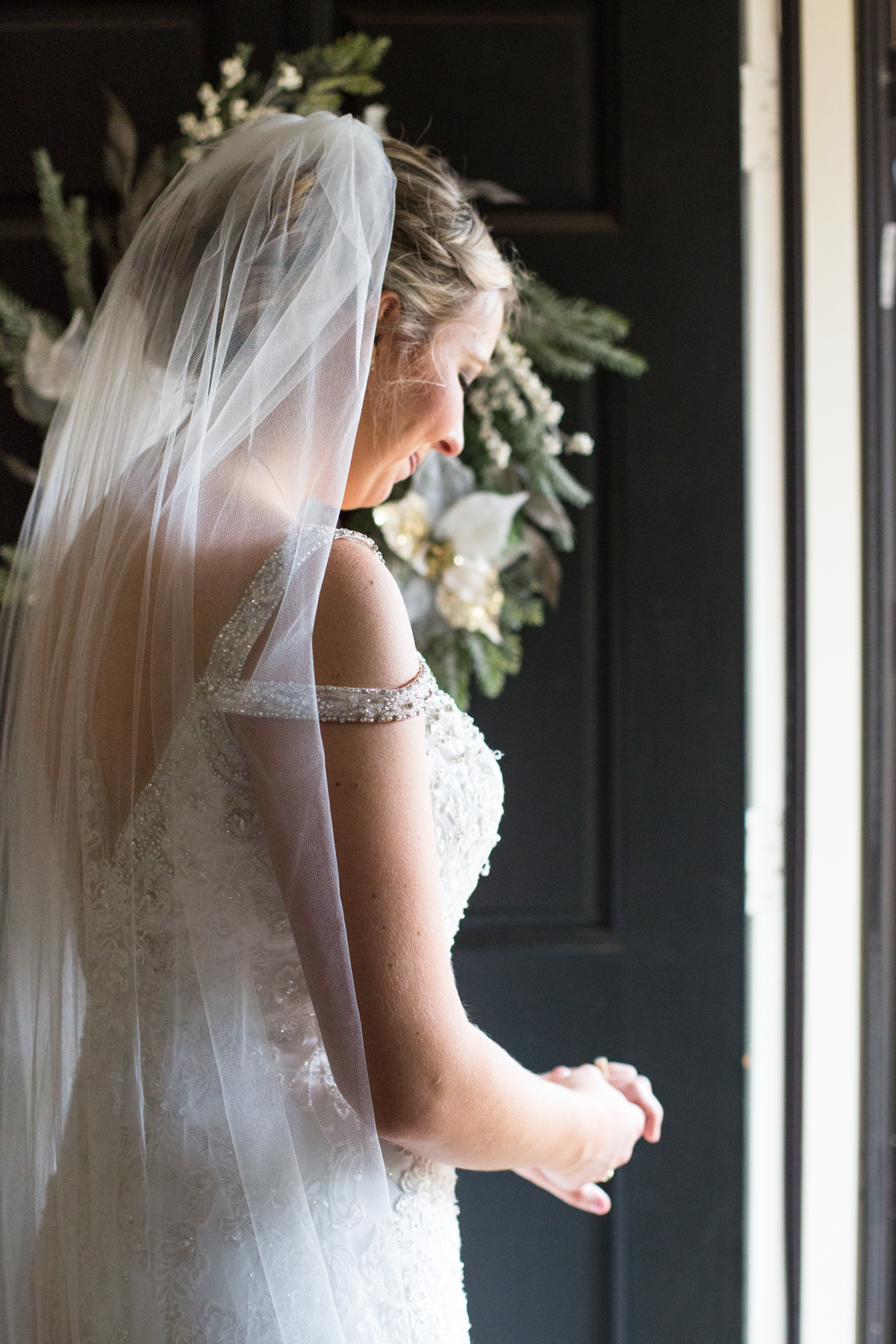Kelli-and-Matt-Nashville-Wedding-Sneak-Peak-0076.jpg