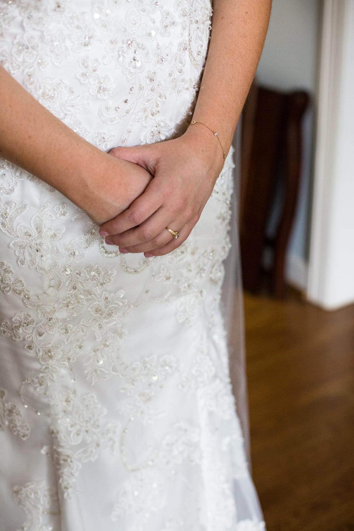Kelli-and-Matt-Nashville-Wedding-Sneak-Peak-0080.jpg