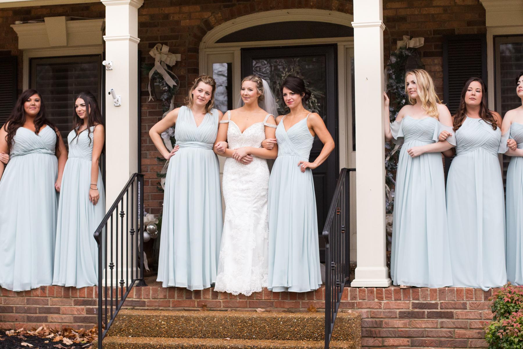Kelli-and-Matt-Nashville-Wedding-Sneak-Peak-0092.jpg