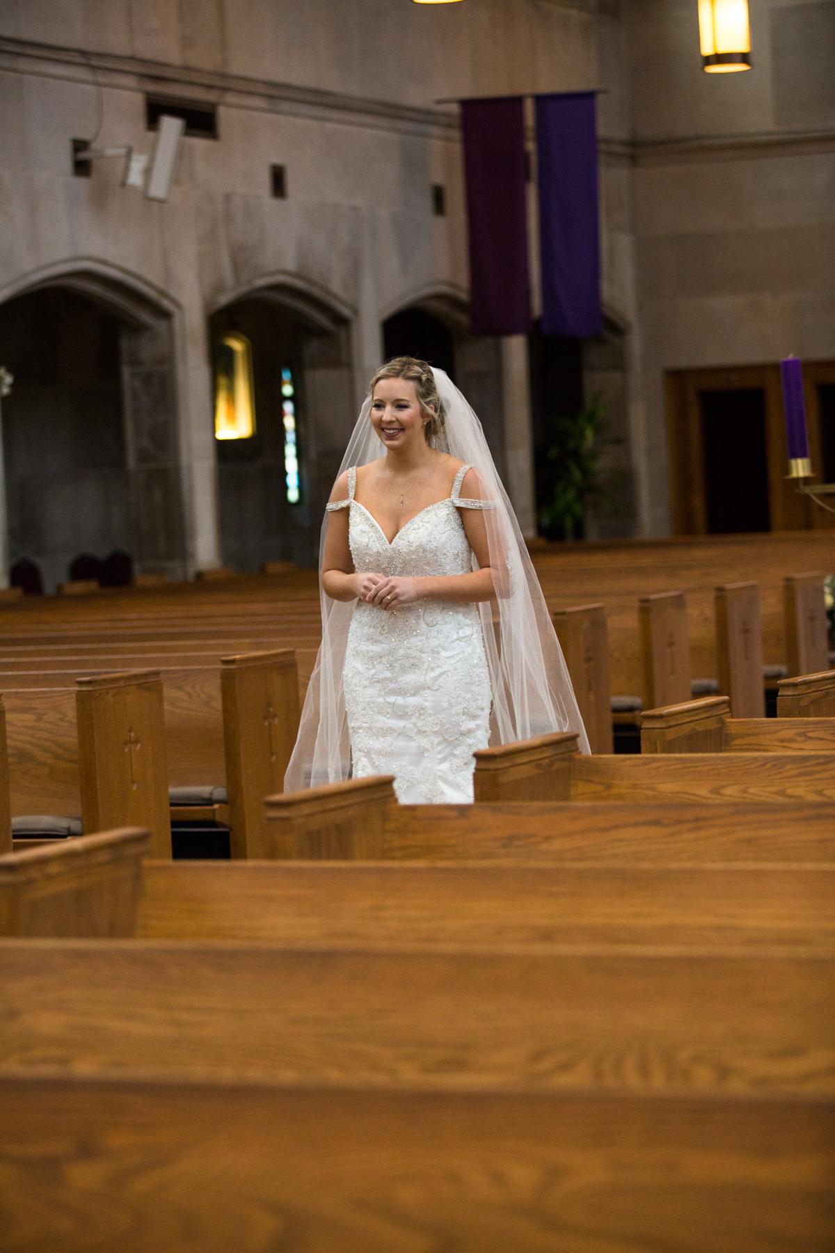 Kelli-and-Matt-Nashville-Wedding-Sneak-Peak-0109.jpg