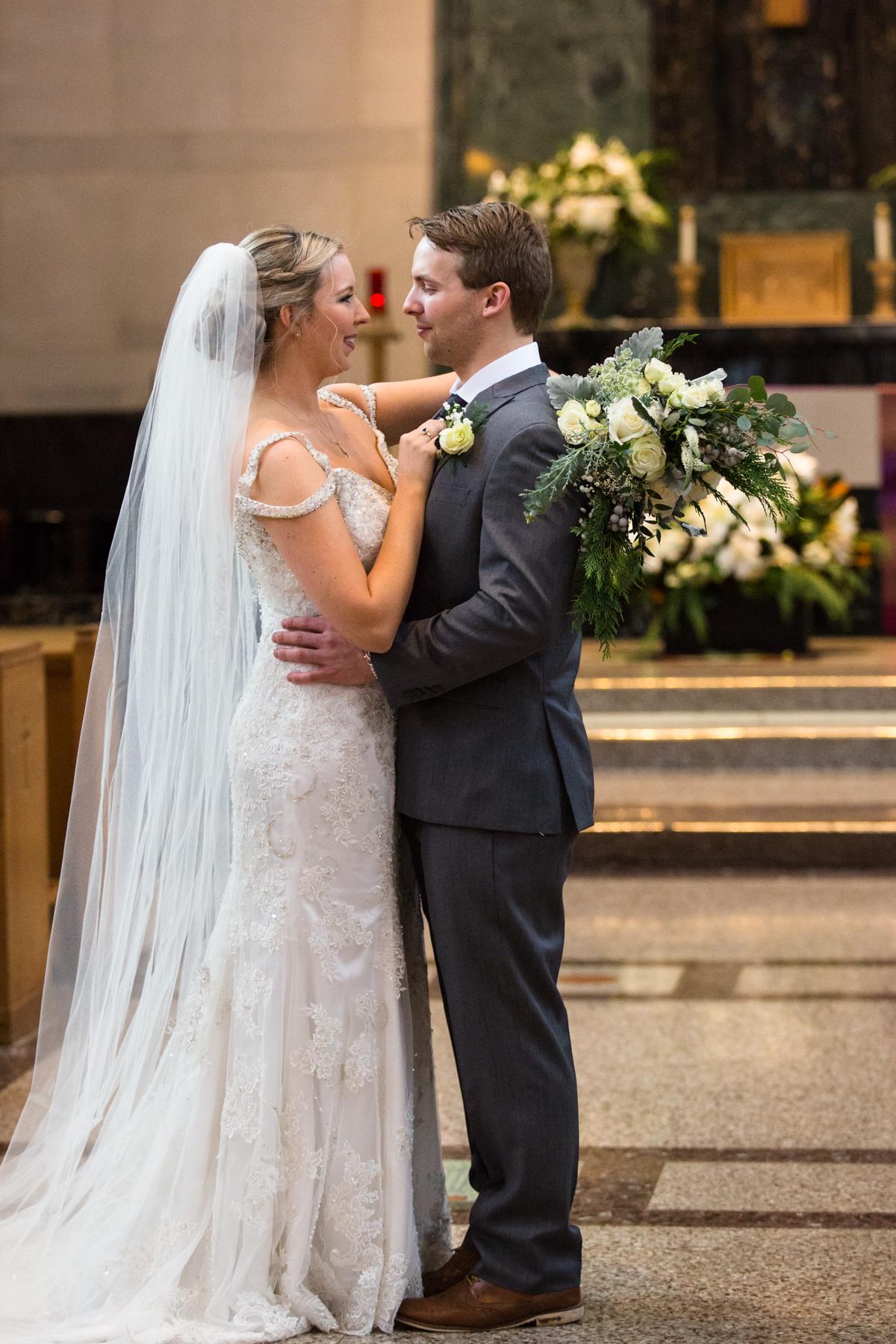 christ-the-king-church-wedding-nashville.jpg