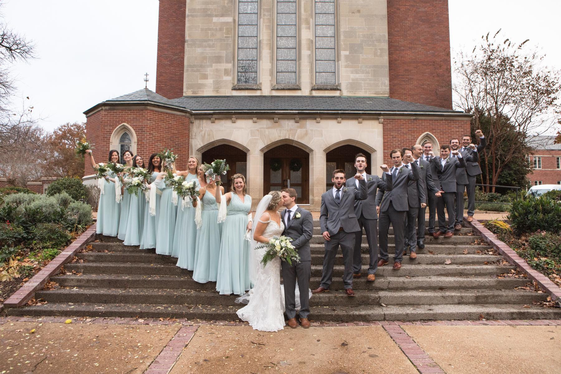 Kelli-and-Matt-Nashville-Wedding-Sneak-Peak-0147.jpg