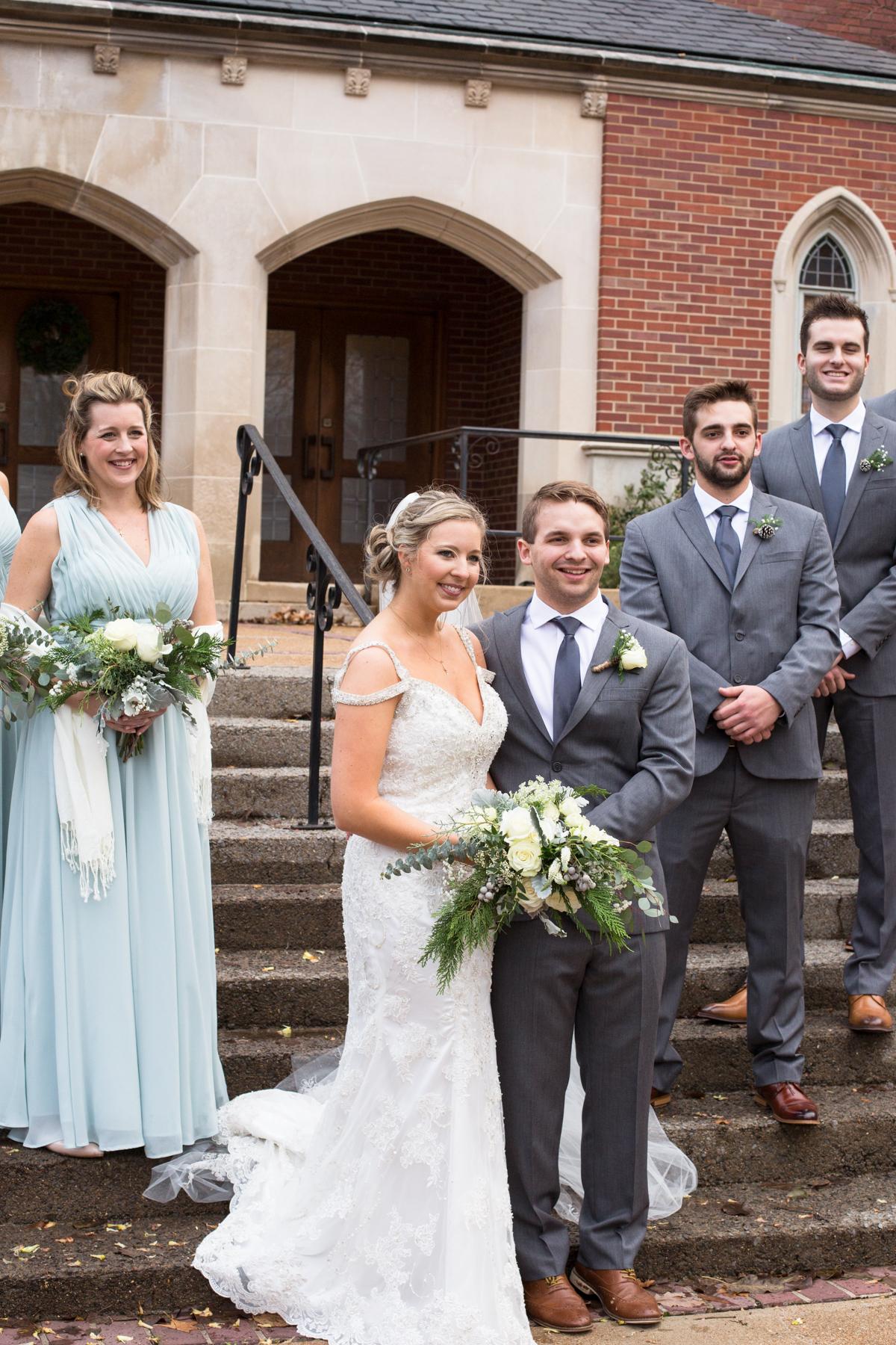 Kelli-and-Matt-Nashville-Wedding-Sneak-Peak-0145.jpg