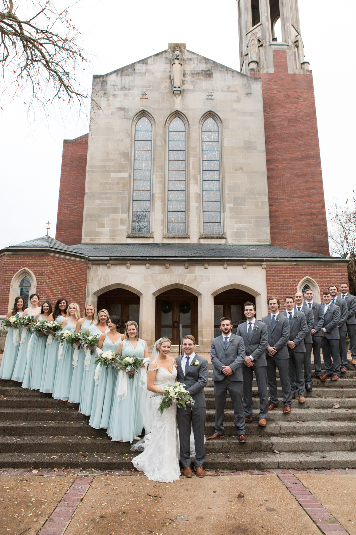 Kelli-and-Matt-Nashville-Wedding-Sneak-Peak-0146.jpg