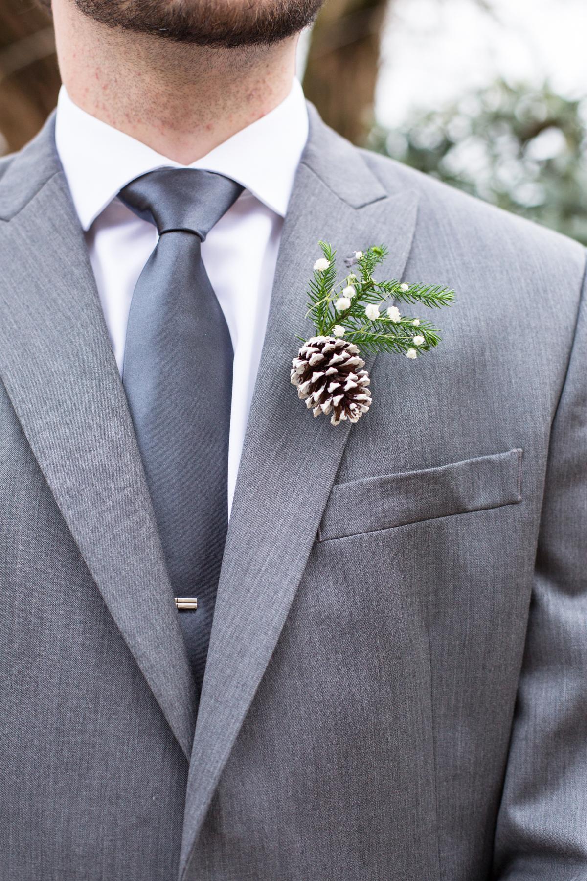 Kelli-and-Matt-Nashville-Wedding-Sneak-Peak-0187.jpg