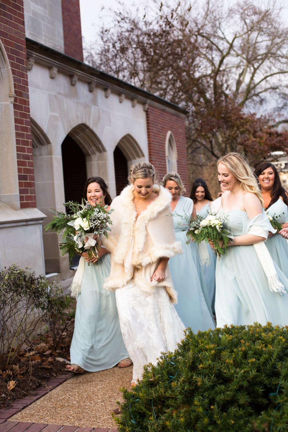 Kelli-and-Matt-Nashville-Wedding-Sneak-Peak-0169.jpg