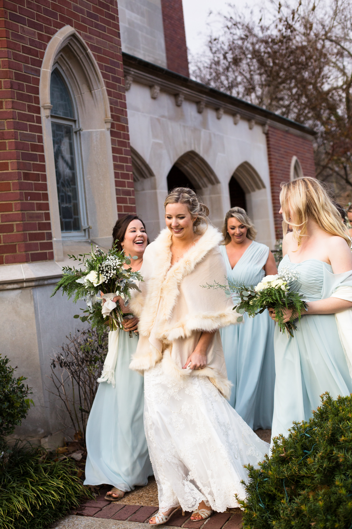 Kelli-and-Matt-Nashville-Wedding-Sneak-Peak-0170.jpg