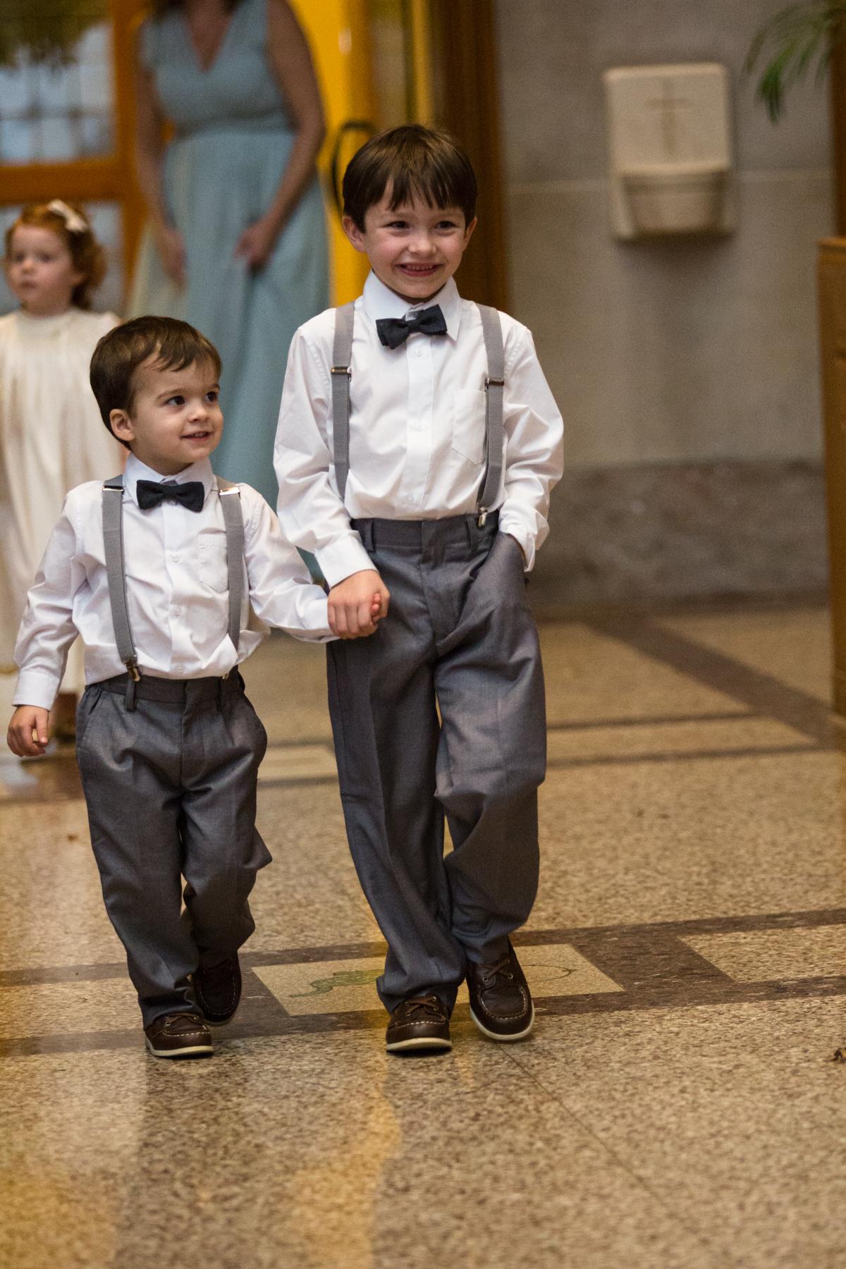 Kelli-and-Matt-Nashville-Wedding-Sneak-Peak-0216.jpg