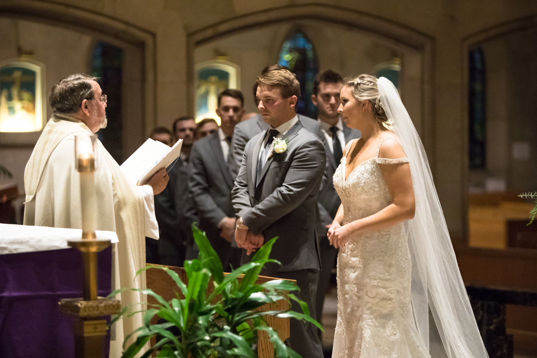 Kelli-and-Matt-Nashville-Wedding-Sneak-Peak-0240.jpg