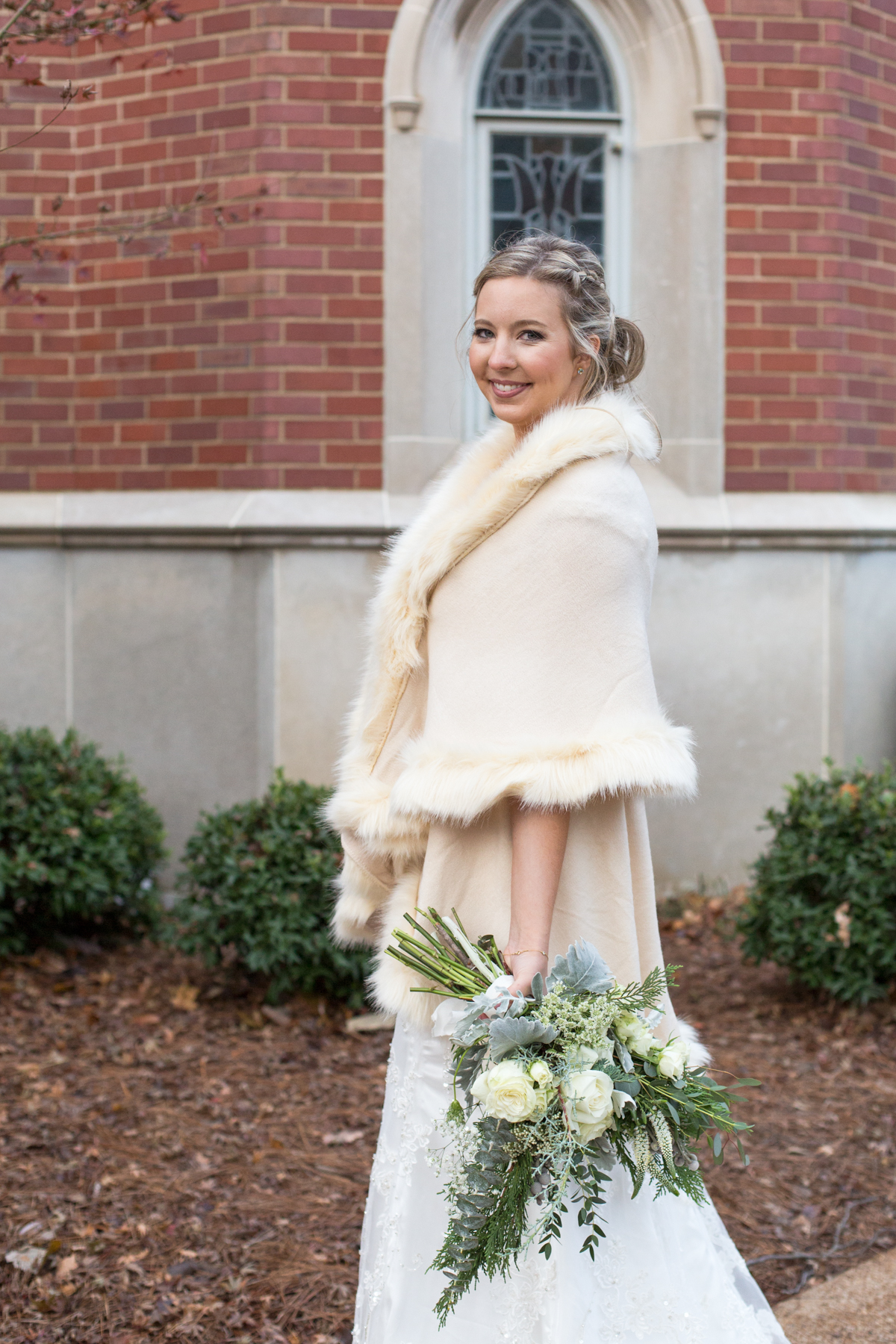 Kelli-and-Matt-Nashville-Wedding-Sneak-Peak-0182.jpg