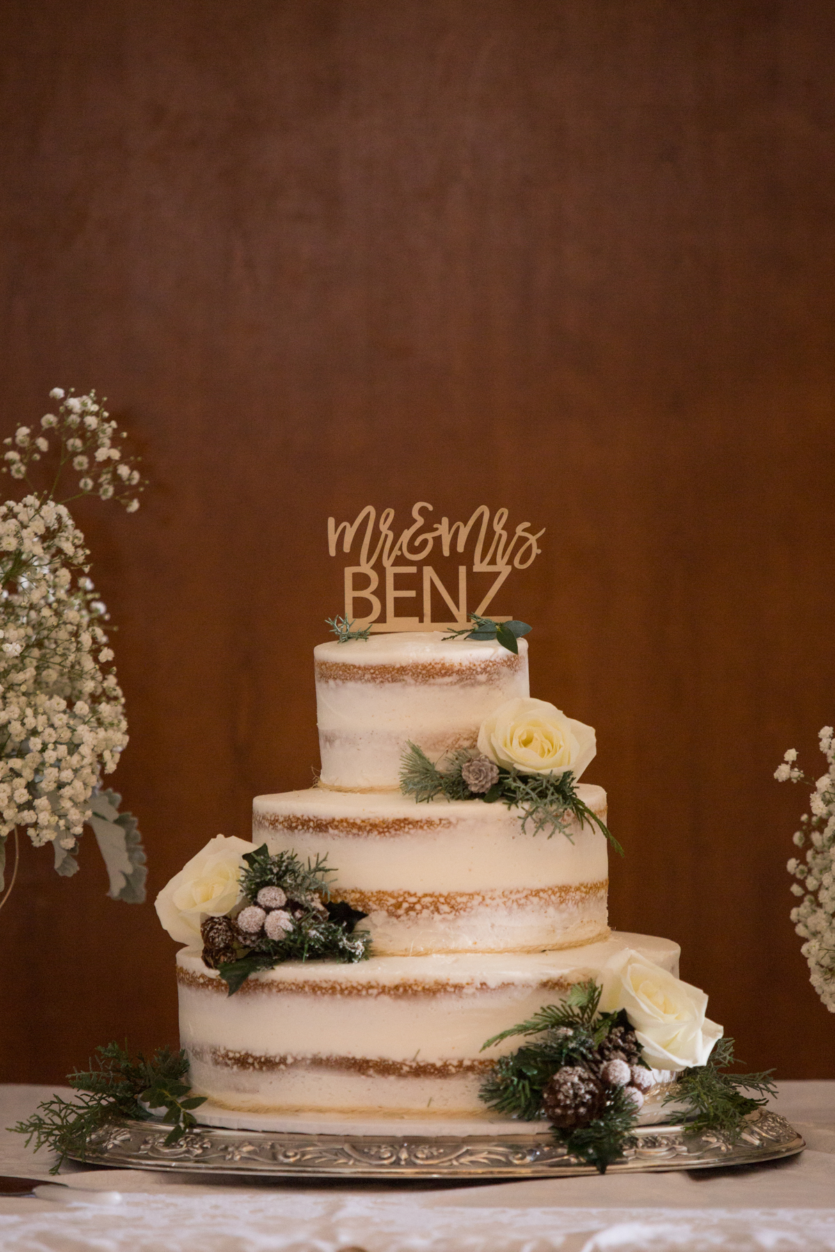 Kelli-and-Matt-Nashville-Wedding-Sneak-Peak-0200.jpg