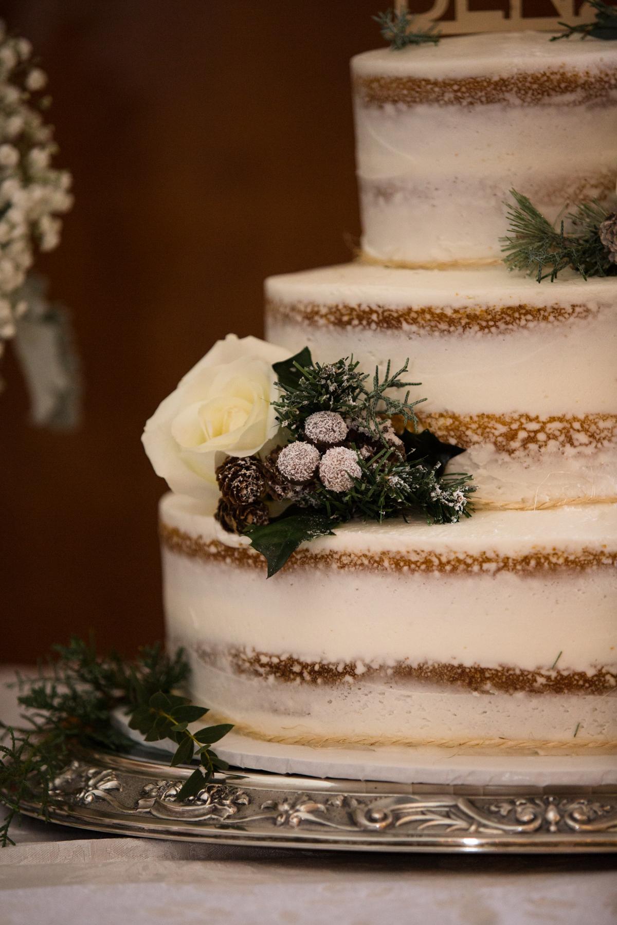 Kelli-and-Matt-Nashville-Wedding-Sneak-Peak-0205.jpg