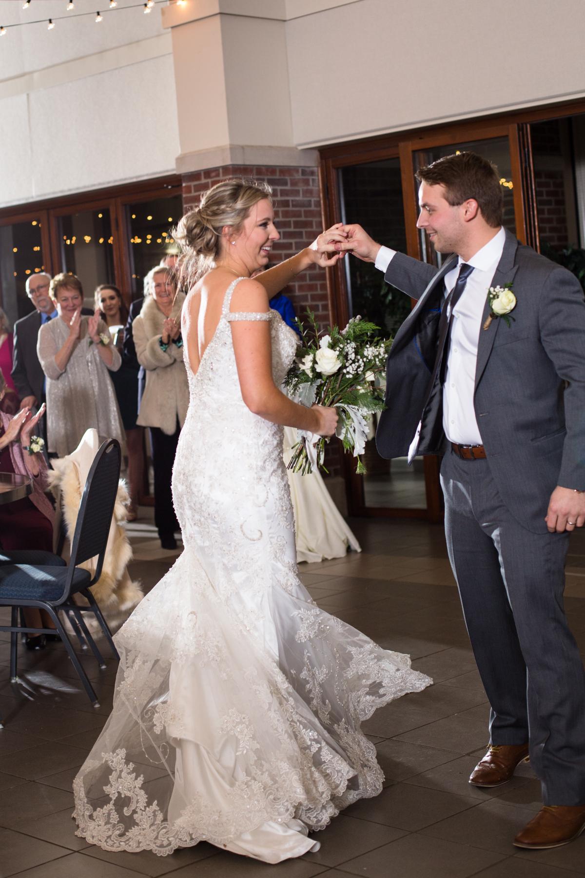 Kelli-and-Matt-Nashville-Wedding-Sneak-Peak-0267.jpg