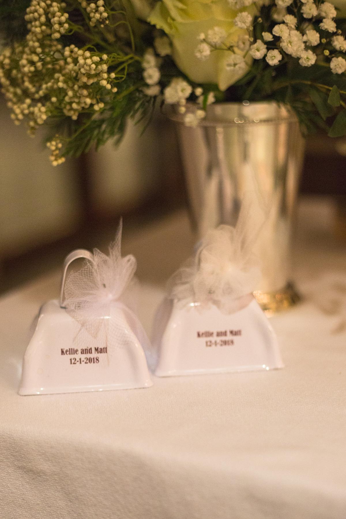 Kelli-and-Matt-Nashville-Wedding-Sneak-Peak-0289.jpg