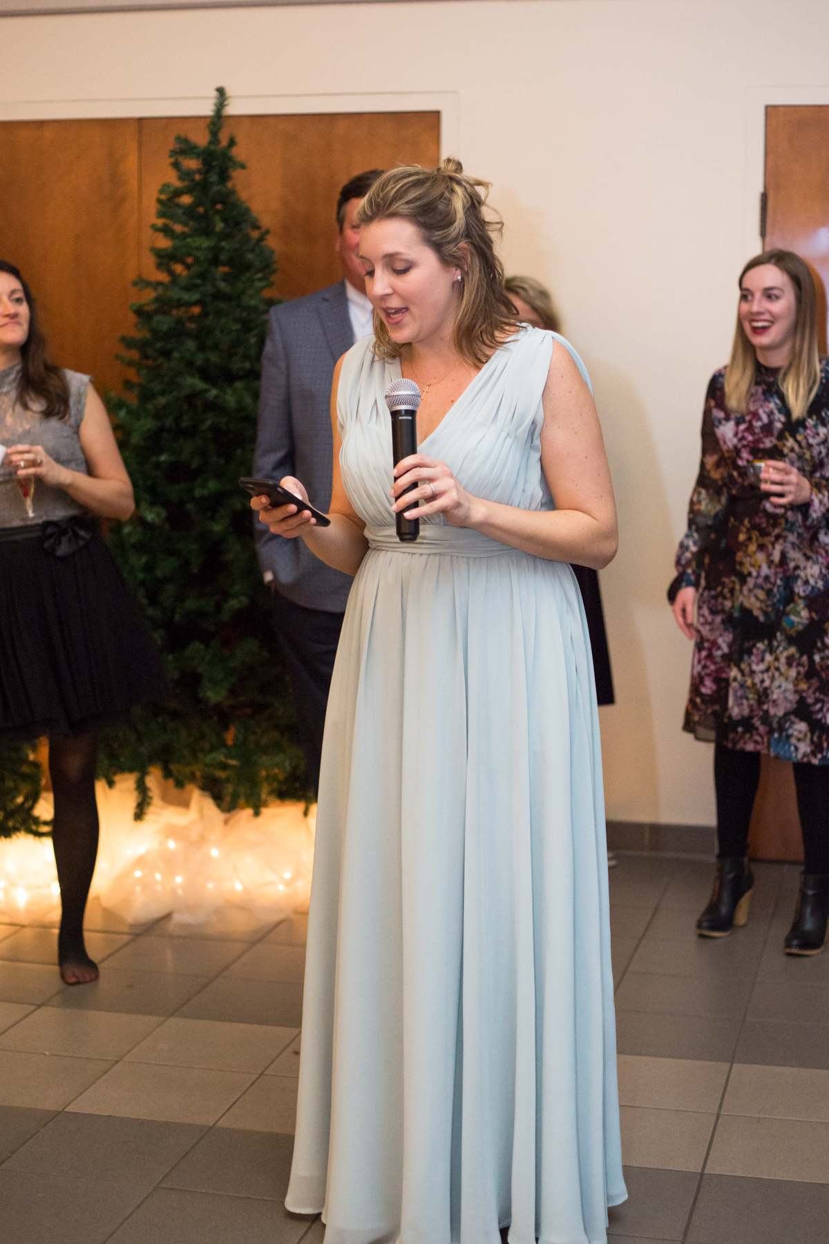 Kelli-and-Matt-Nashville-Wedding-Sneak-Peak-0295.jpg
