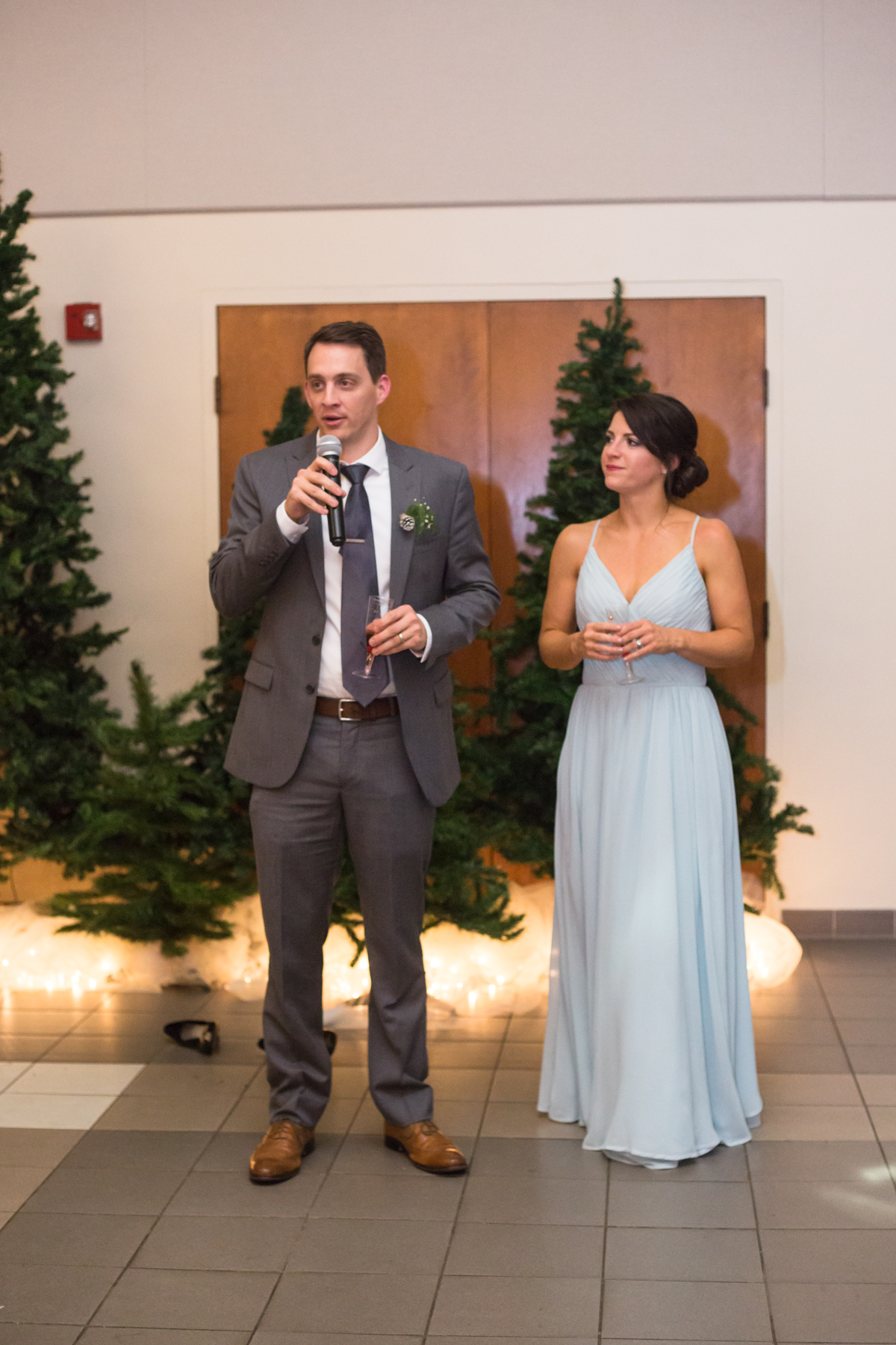 Kelli-and-Matt-Nashville-Wedding-Sneak-Peak-0301.jpg