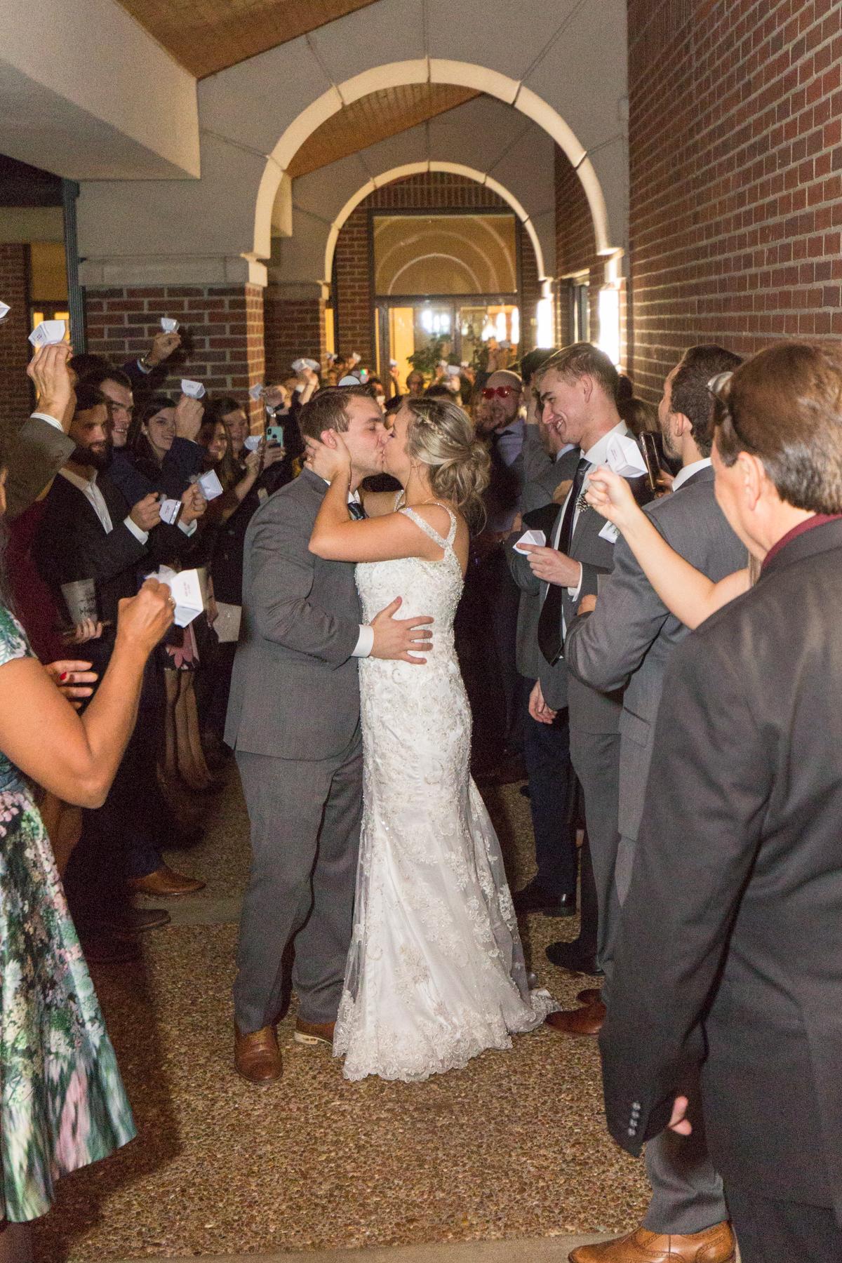 Kelli-and-Matt-Nashville-Wedding-Sneak-Peak-0319.jpg