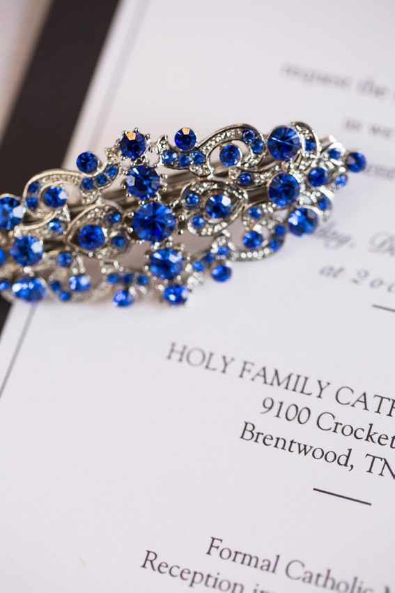 Holy-family-catholic-church-brentwood-wedding-tennessee-0010.jpg