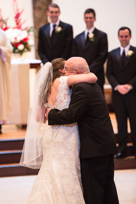 Holy-family-catholic-church-brentwood-wedding-tennessee-1011.jpg