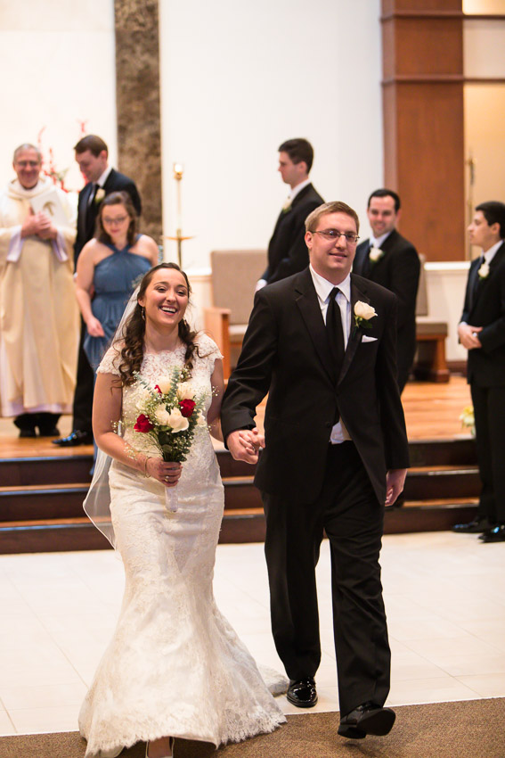 Holy-family-catholic-church-brentwood-wedding-tennessee-1021.jpg
