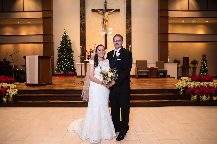 Holy-family-catholic-church-brentwood-wedding-tennessee-0079.jpg