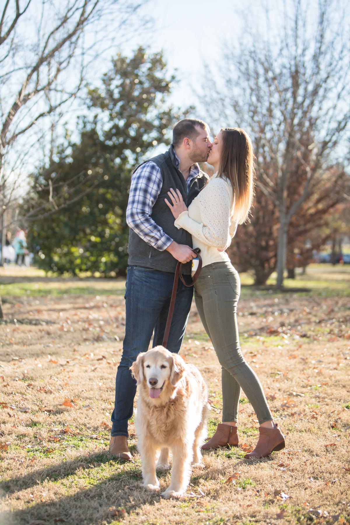 Lauren-and-Grant-Engagement-Centennial-Park-Nashville-Sneak-Peak-0002.jpg