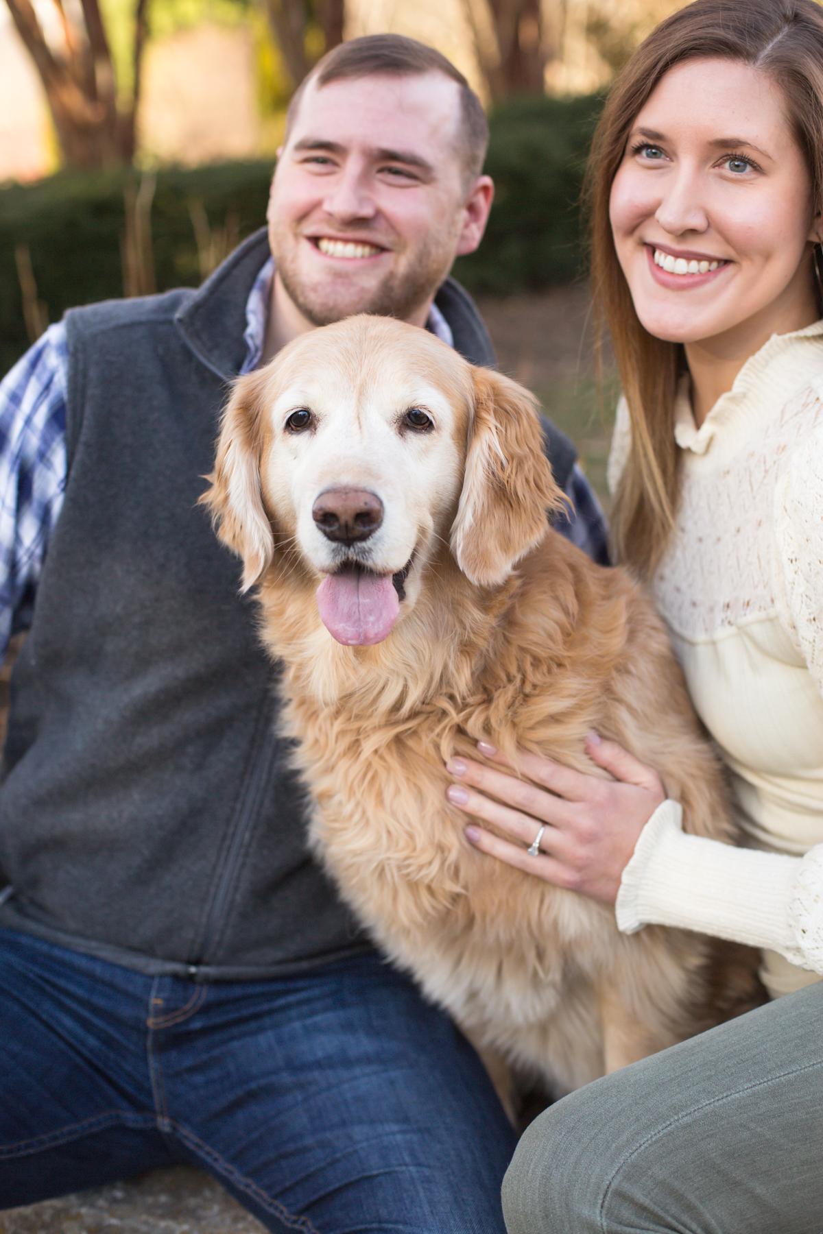 Lauren-and-Grant-Engagement-Centennial-Park-Nashville-Sneak-Peak-0003.jpg
