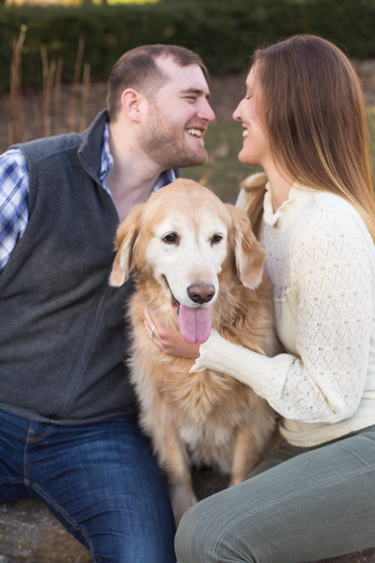 Lauren-and-Grant-Engagement-Centennial-Park-Nashville-Sneak-Peak-0004.jpg