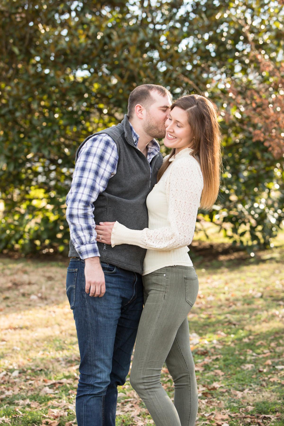 Lauren-and-Grant-Engagement-Centennial-Park-Nashville-Sneak-Peak-0011.jpg