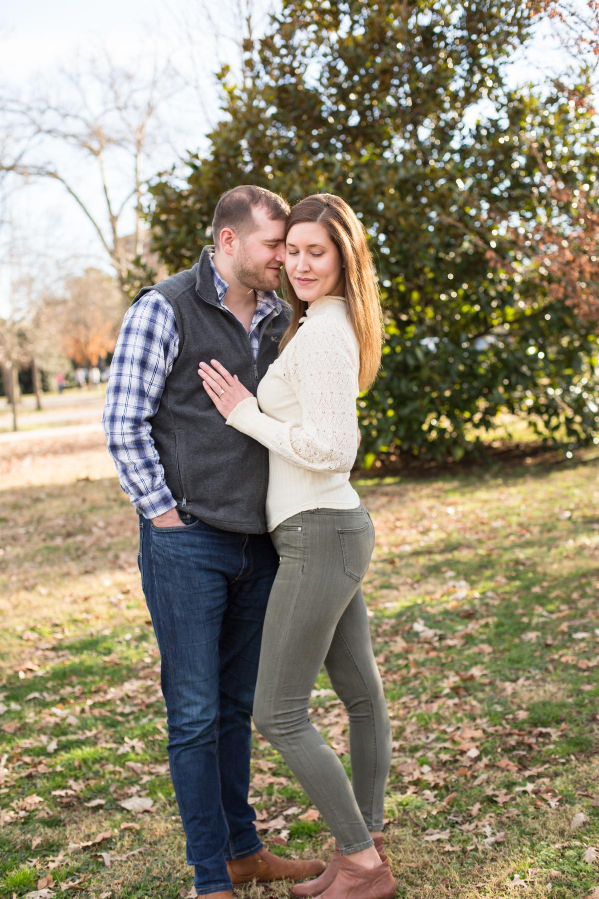 Lauren-and-Grant-Engagement-Centennial-Park-Nashville-Sneak-Peak-0015.jpg