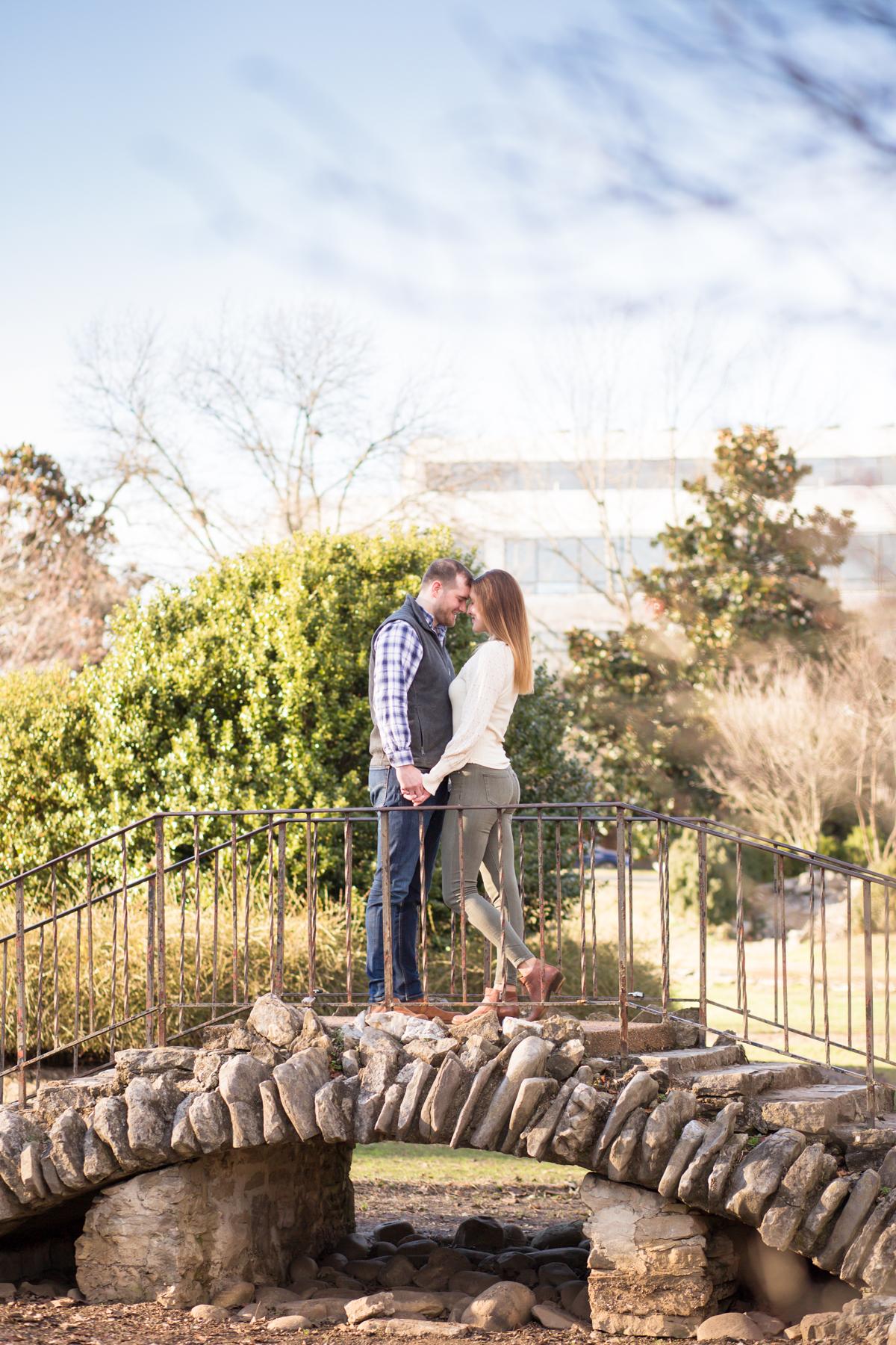 Lauren-and-Grant-Engagement-Centennial-Park-Nashville-Sneak-Peak-0018.jpg