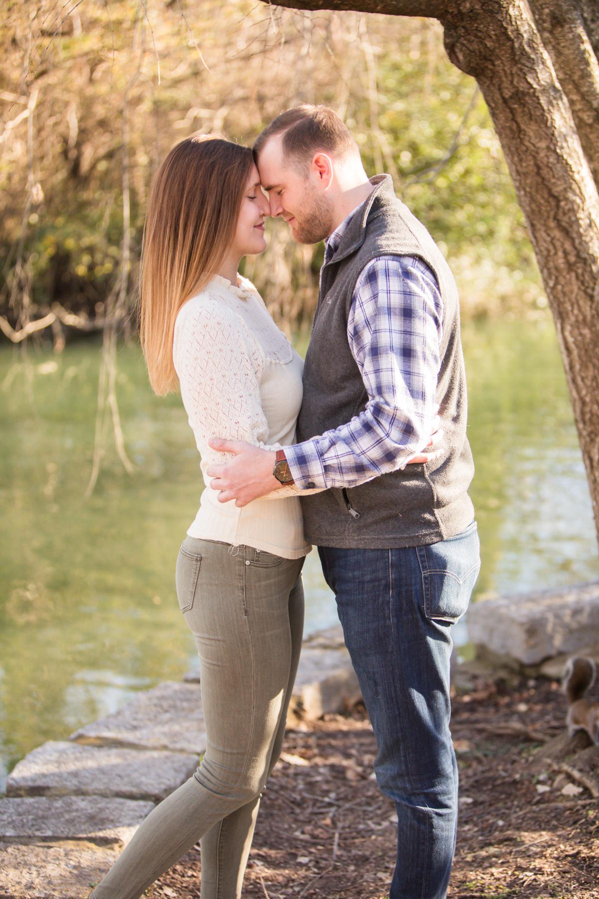 Lauren-and-Grant-Engagement-Centennial-Park-Nashville-Sneak-Peak-0023.jpg