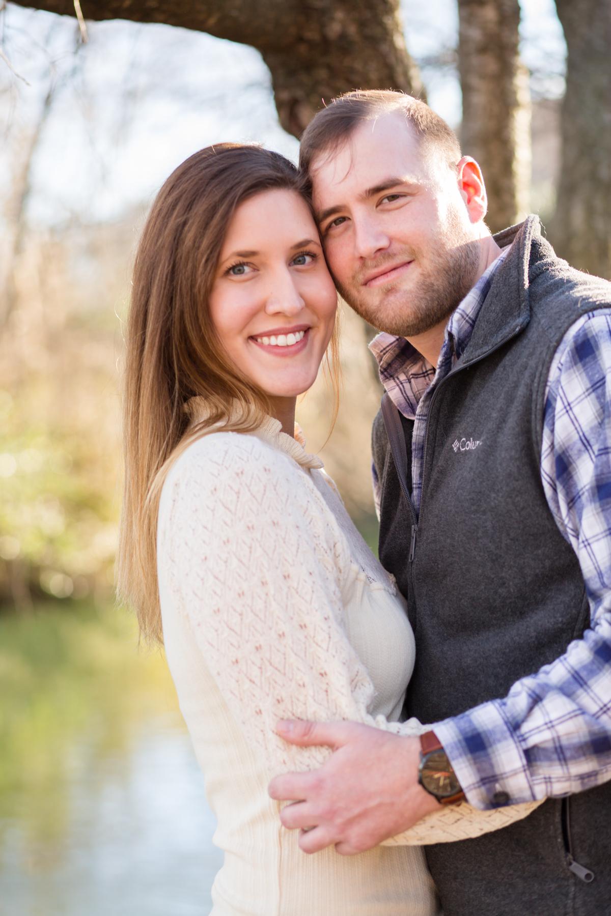 Lauren-and-Grant-Engagement-Centennial-Park-Nashville-Sneak-Peak-0026.jpg