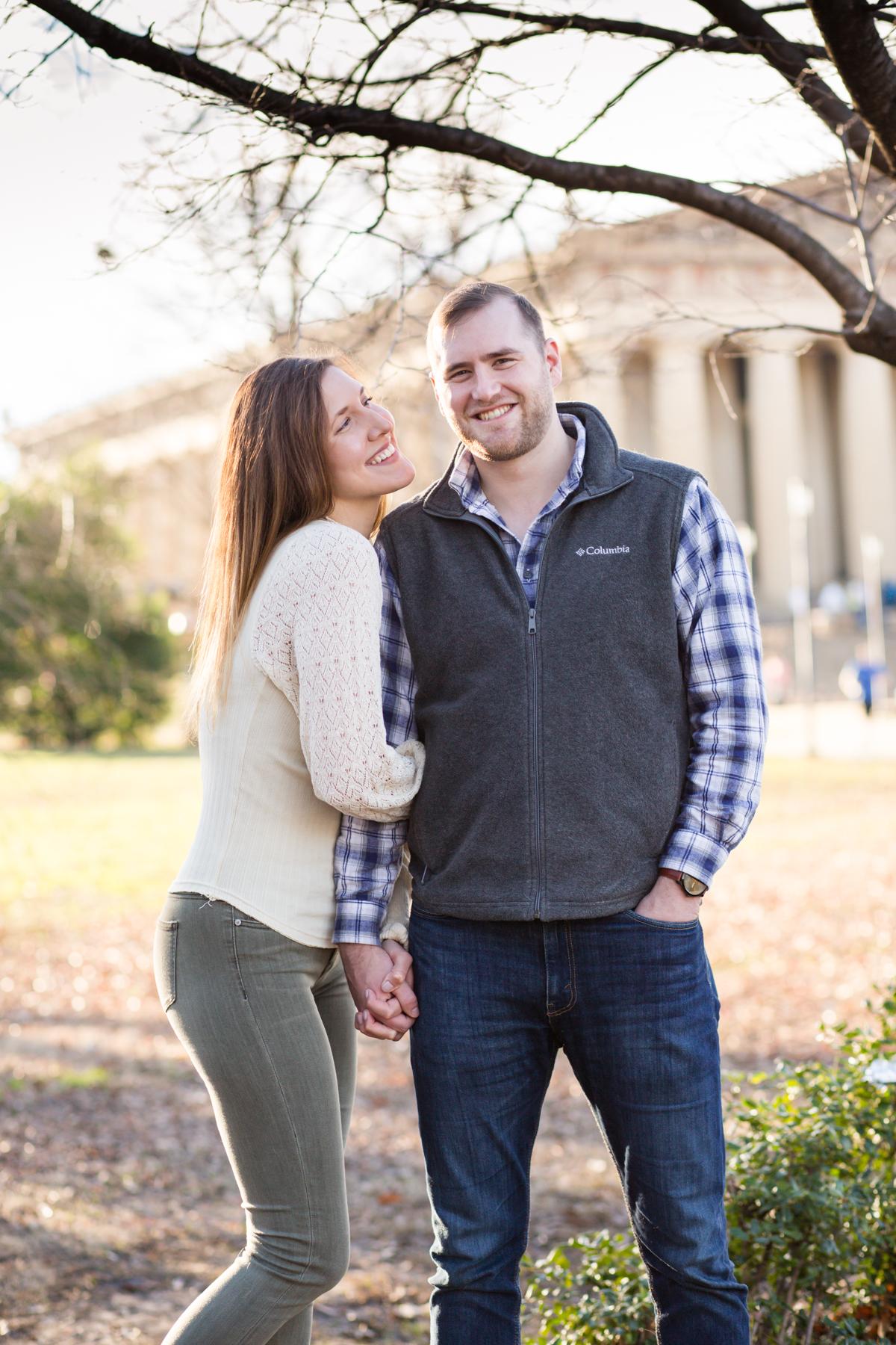 Lauren-and-Grant-Engagement-Centennial-Park-Nashville-Sneak-Peak-0027.jpg