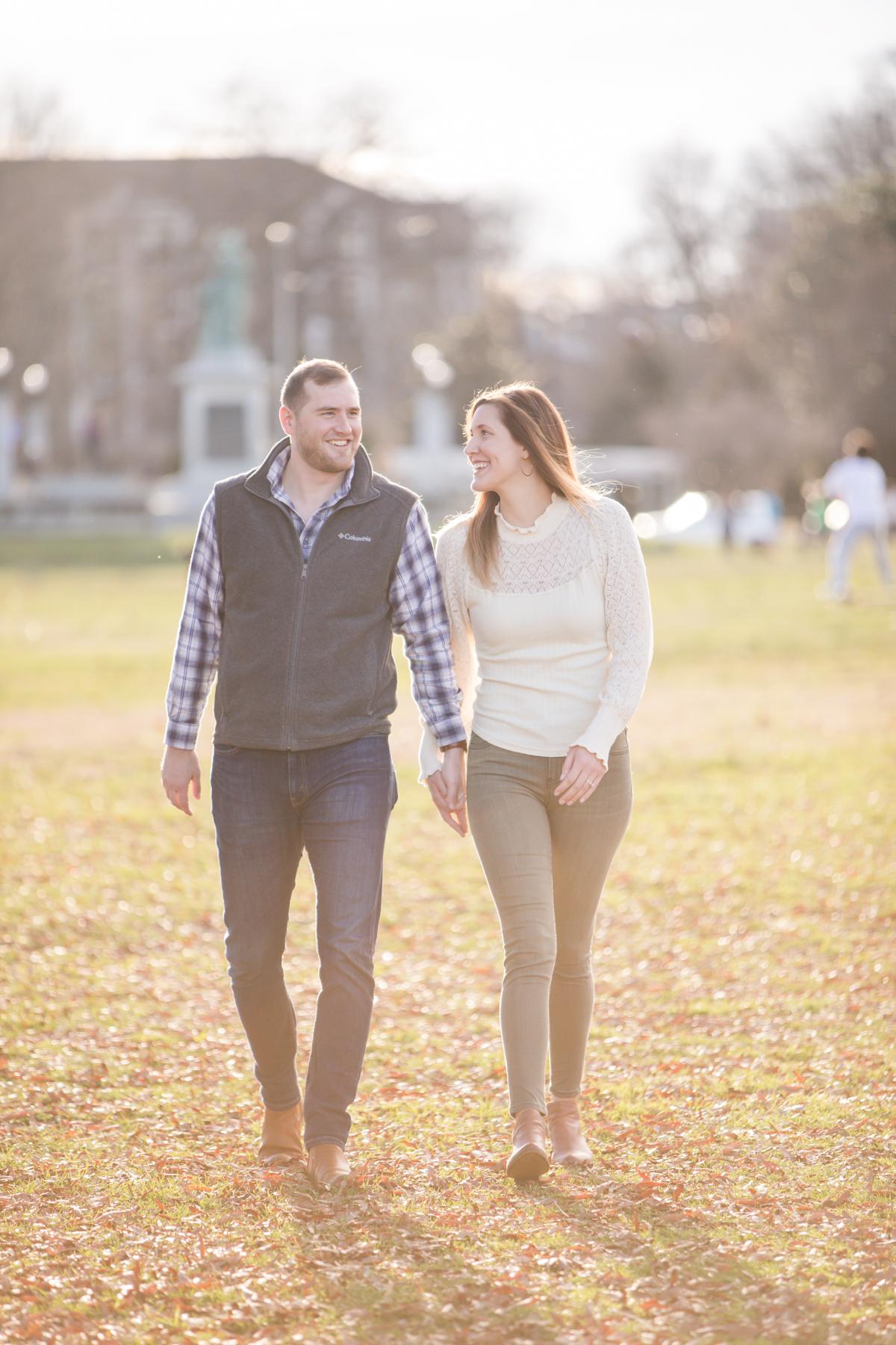 Lauren-and-Grant-Engagement-Centennial-Park-Nashville-Sneak-Peak-0035.jpg