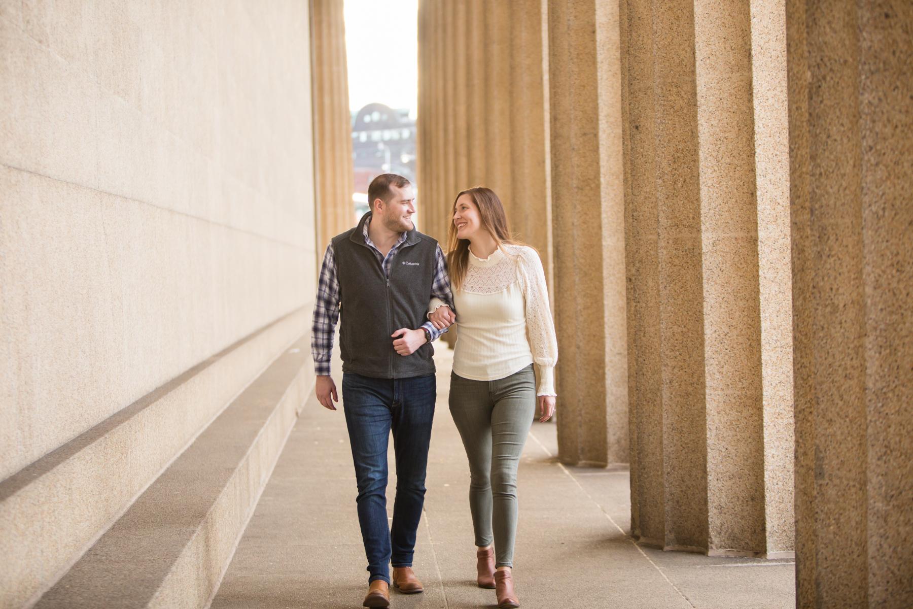 Lauren-and-Grant-Engagement-Centennial-Park-Nashville-Sneak-Peak-0041.jpg