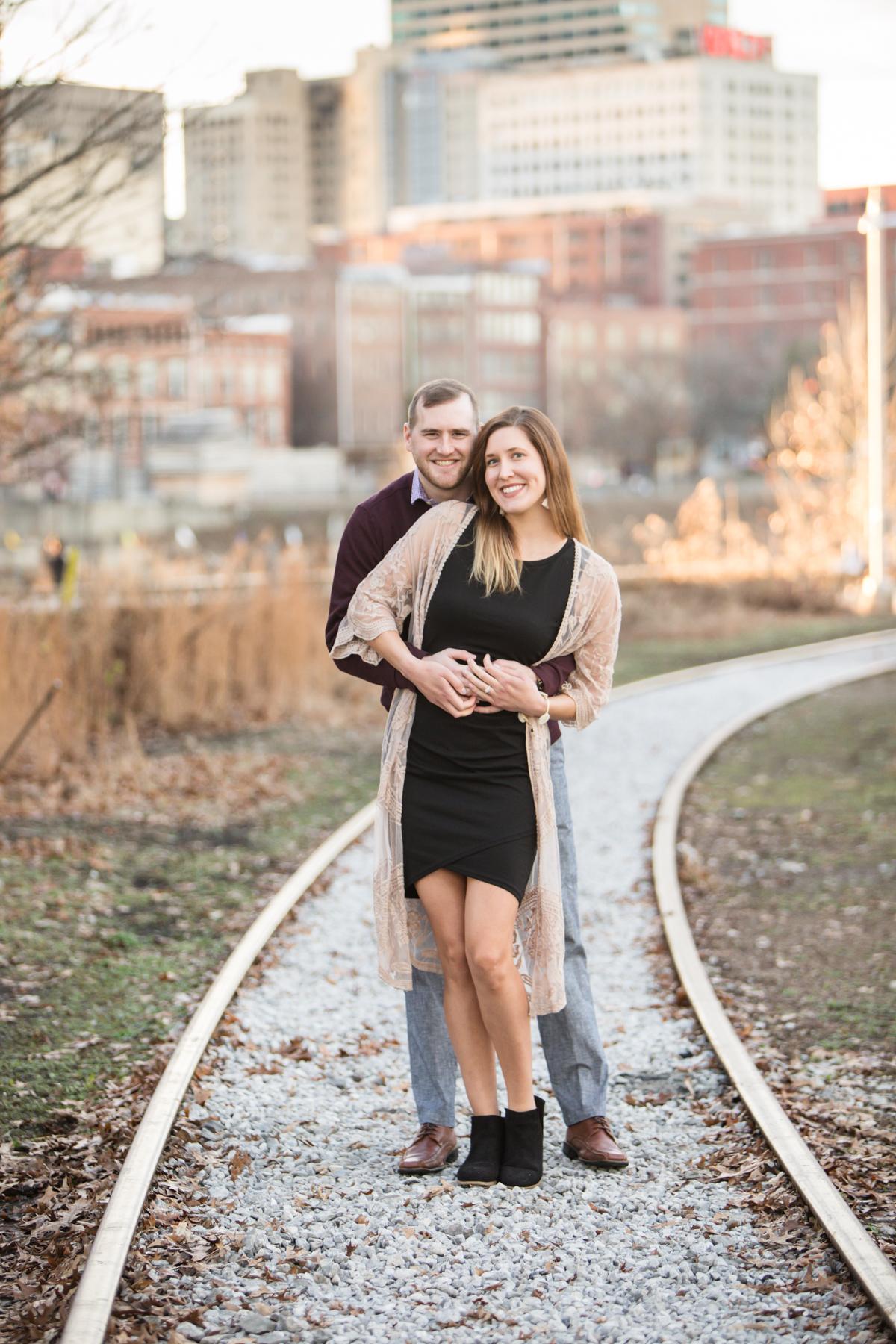 Lauren-and-Grant-Engagement-Centennial-Park-Nashville-Sneak-Peak-0044.jpg