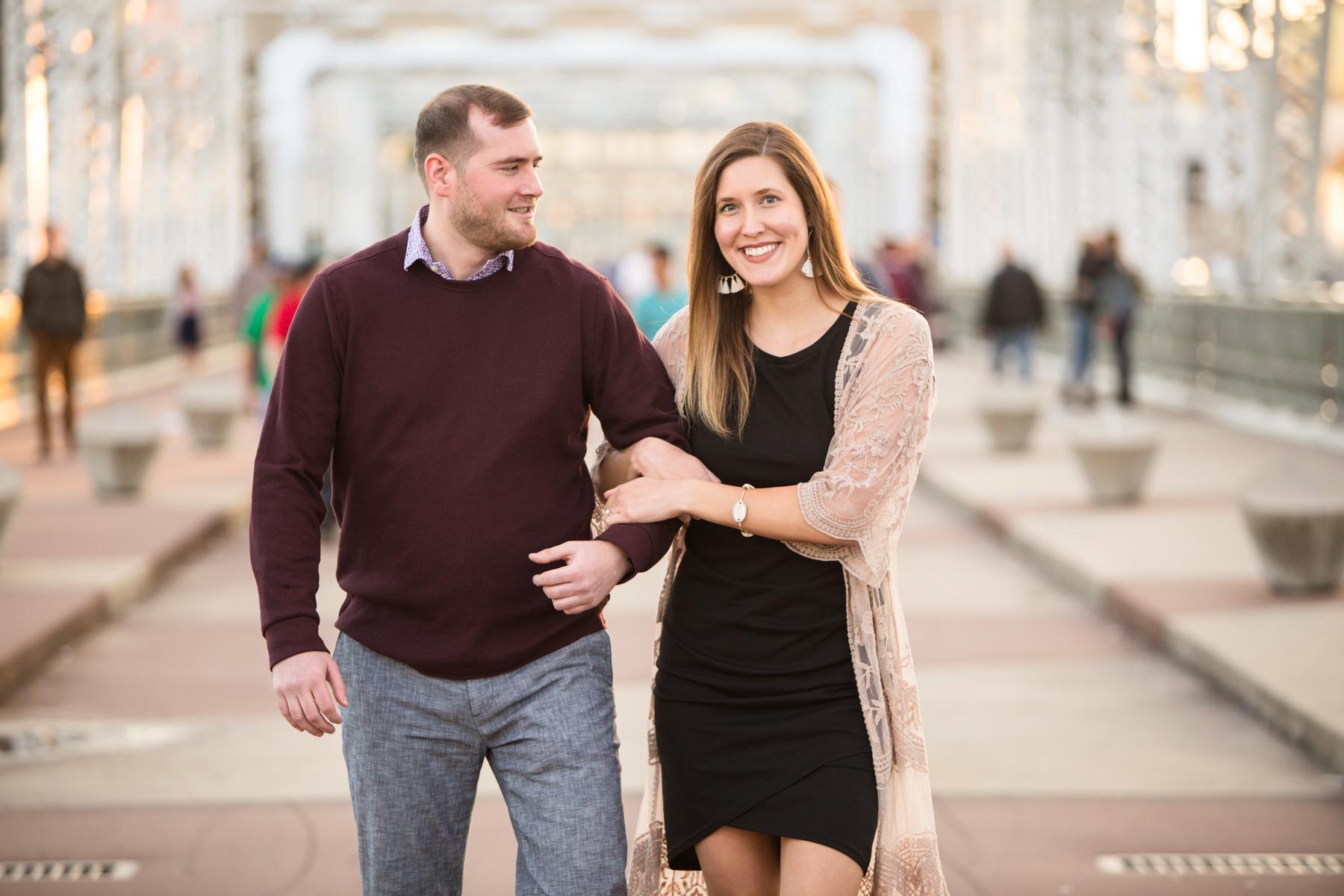 pedestrian-bridge-nashville-couple-session.jpg