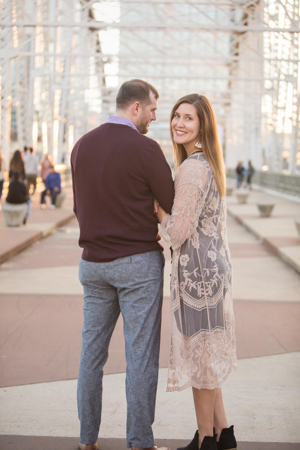 Lauren-and-Grant-Engagement-Centennial-Park-Nashville-Sneak-Peak-0050.jpg