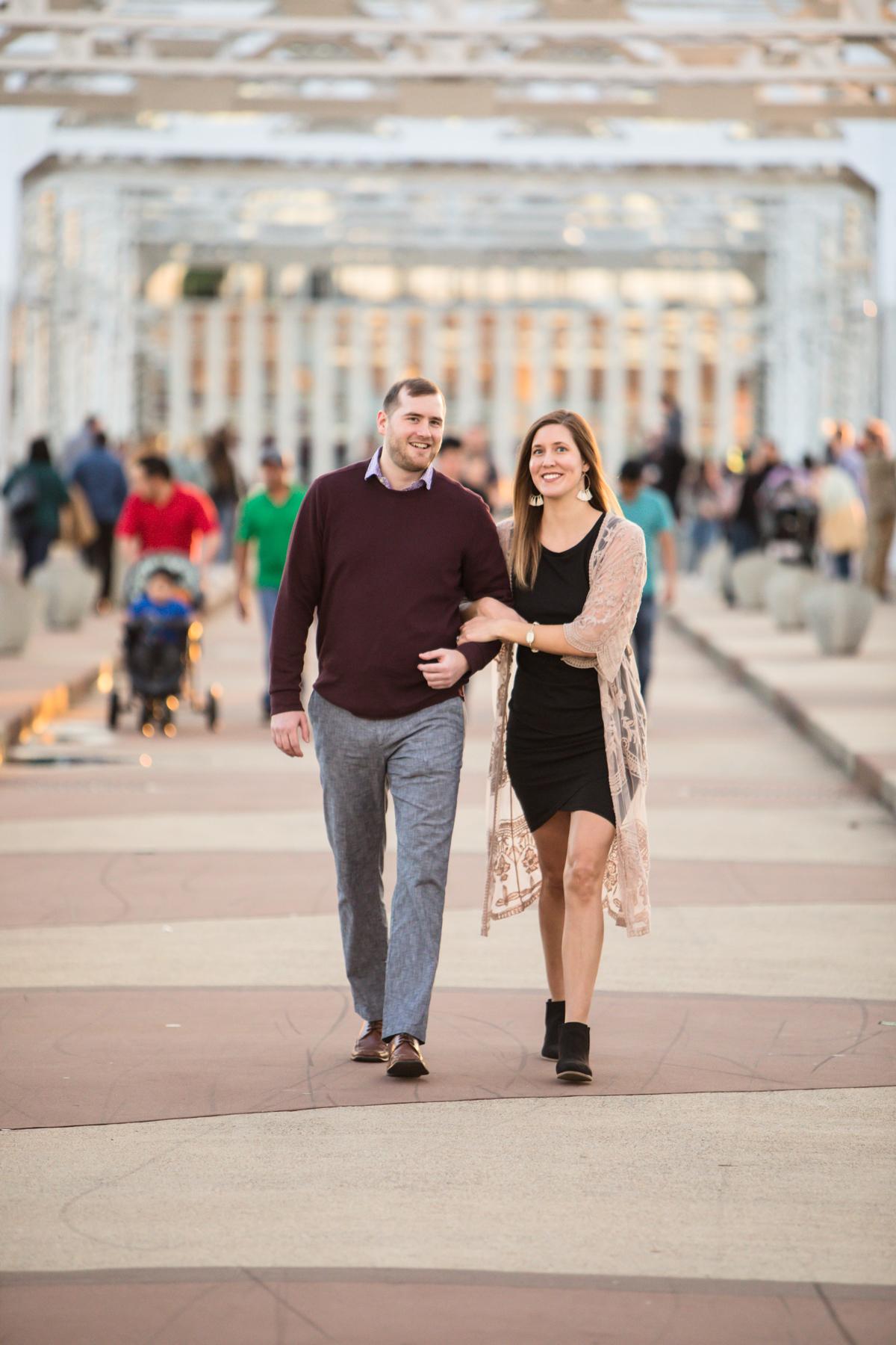 Lauren-and-Grant-Engagement-Centennial-Park-Nashville-Sneak-Peak-0051.jpg