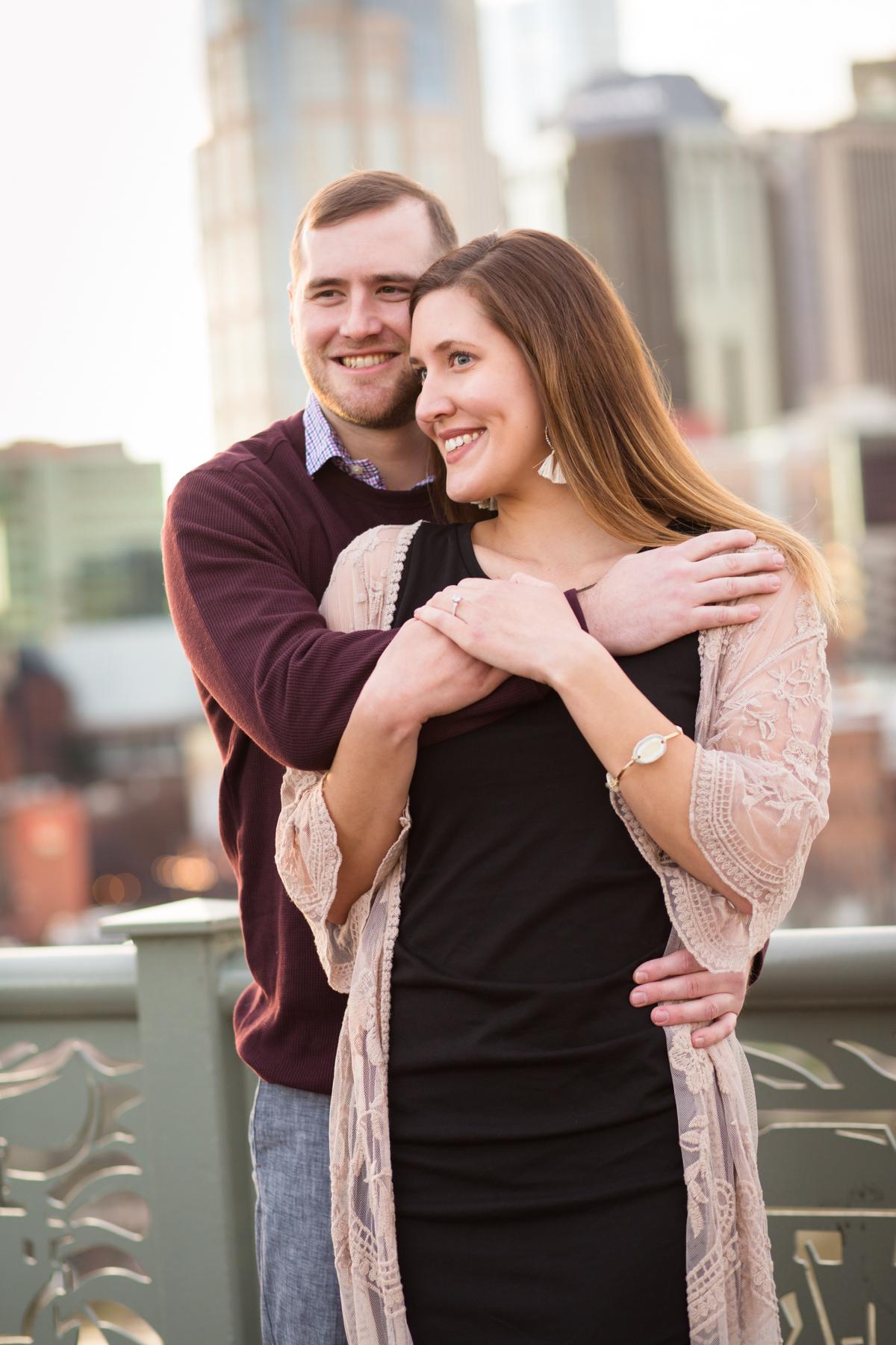 Lauren-and-Grant-Engagement-Centennial-Park-Nashville-Sneak-Peak-0058.jpg