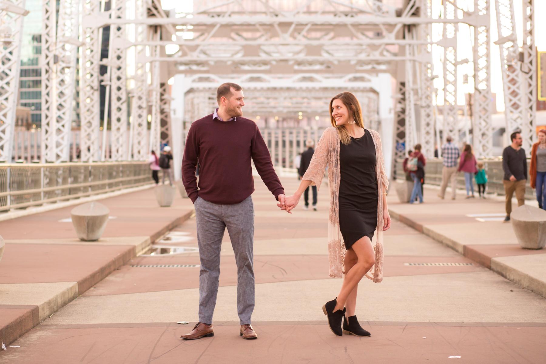 Lauren-and-Grant-Engagement-Centennial-Park-Nashville-Sneak-Peak-0075.jpg