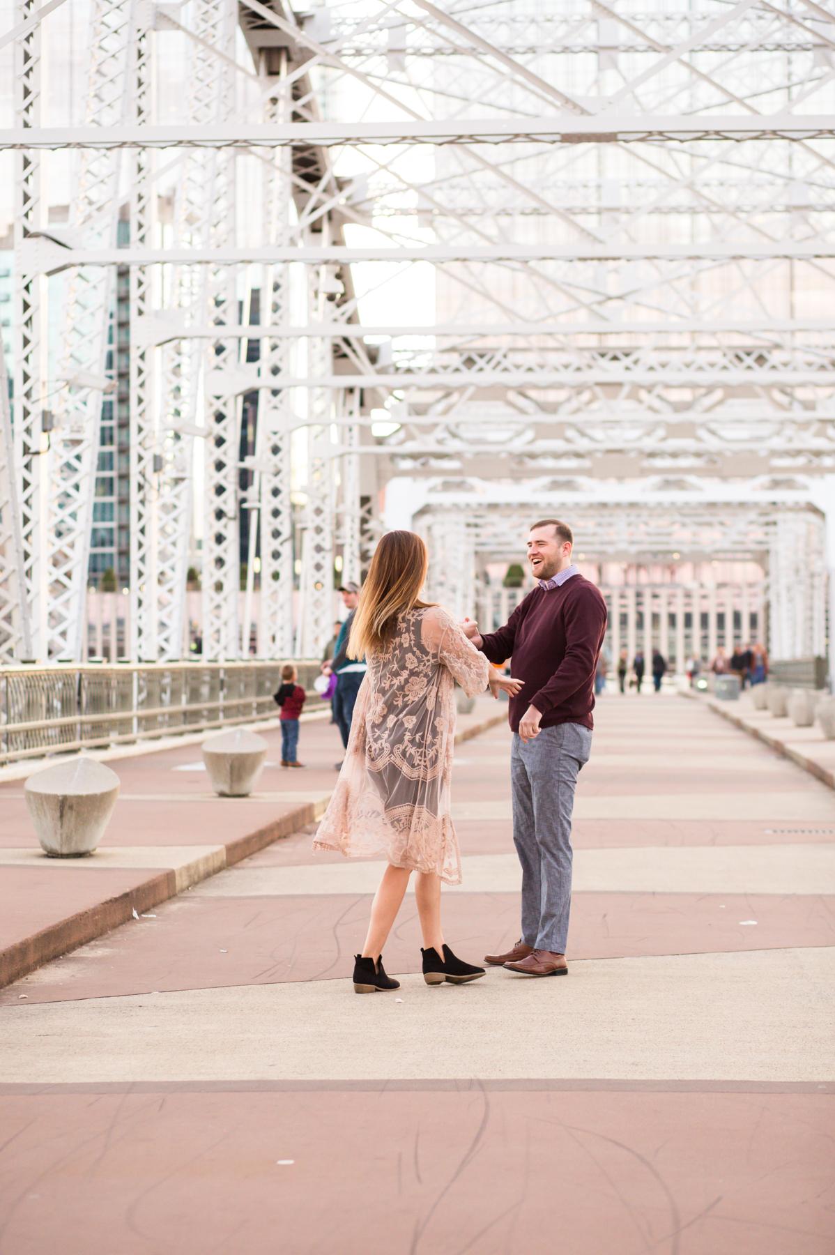 Lauren-and-Grant-Engagement-Centennial-Park-Nashville-Sneak-Peak-0069.jpg
