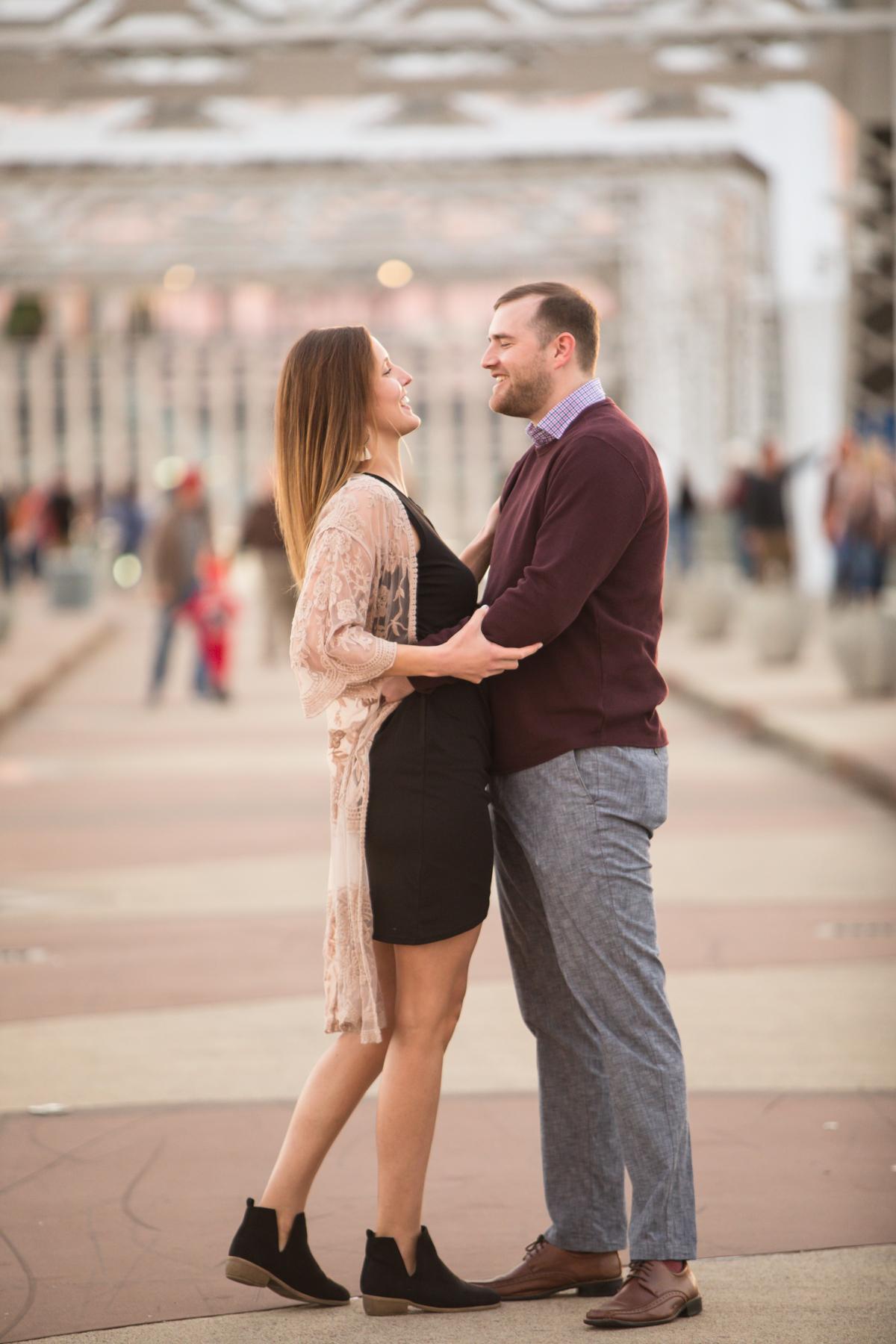 Lauren-and-Grant-Engagement-Centennial-Park-Nashville-Sneak-Peak-0074.jpg