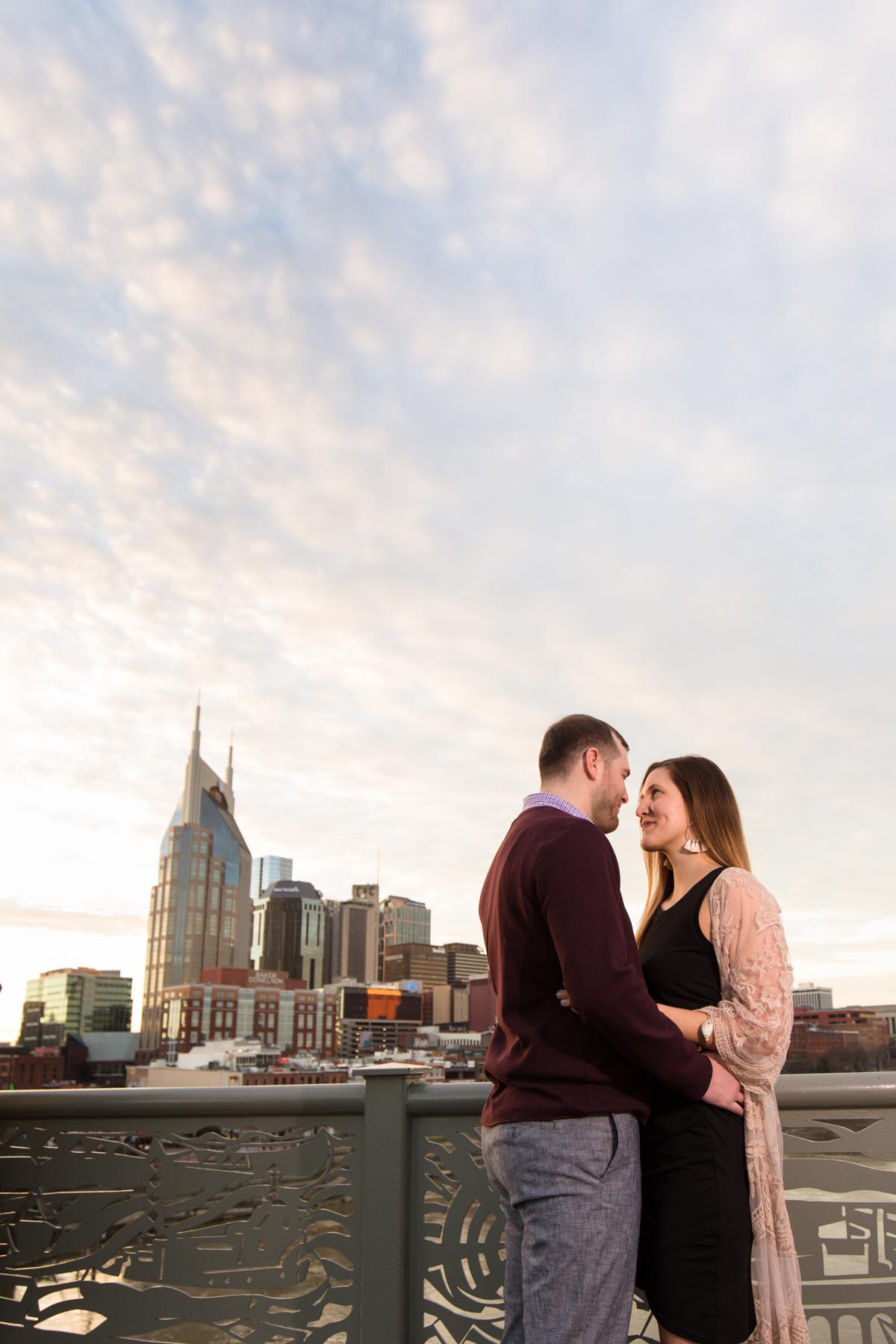 Lauren-and-Grant-Engagement-Centennial-Park-Nashville-Sneak-Peak-0057.jpg